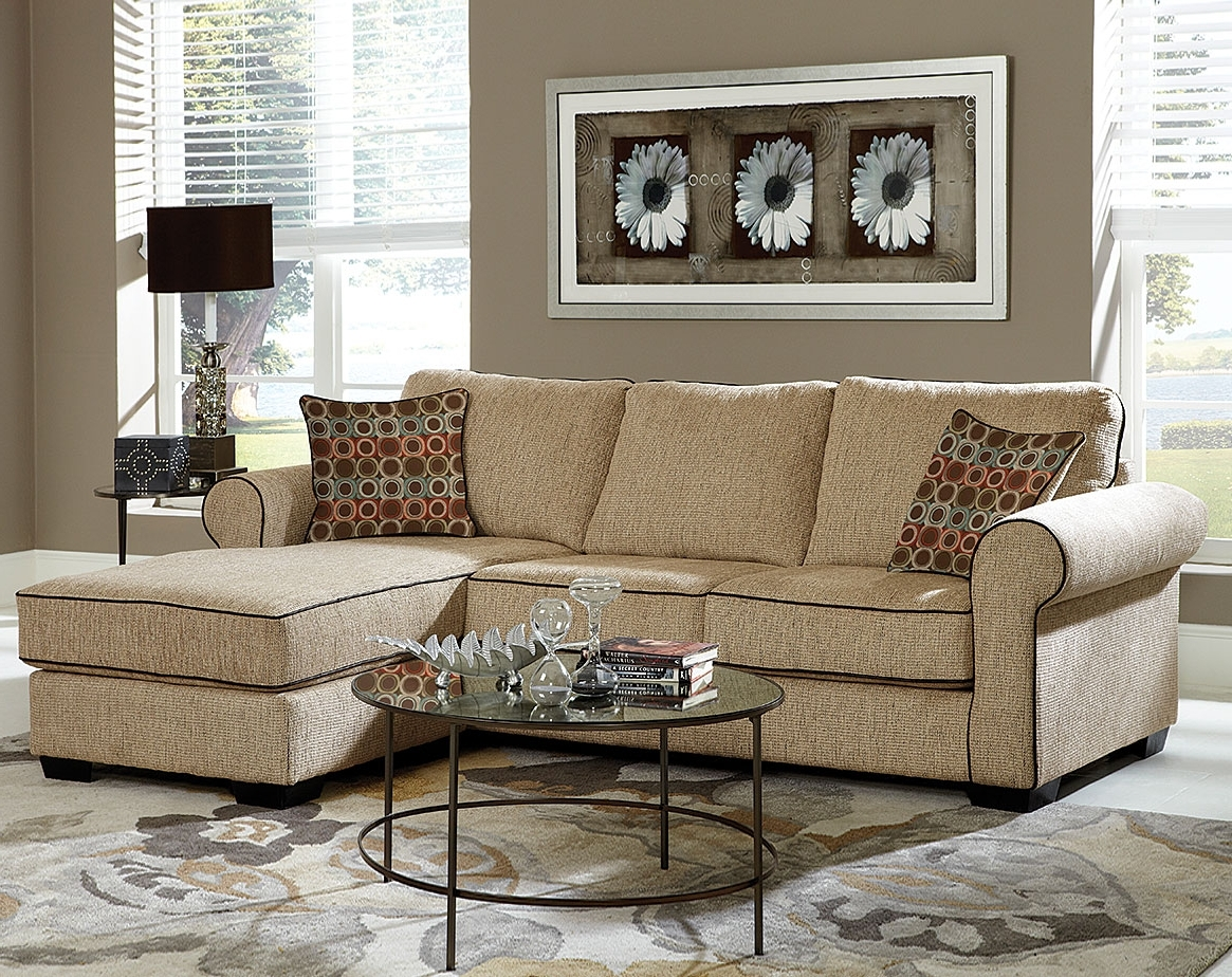 Direct Furniture Surrey United Furniture Warehouse Coquitlam Within Popular Nanaimo Sectional Sofas (View 1 of 15)