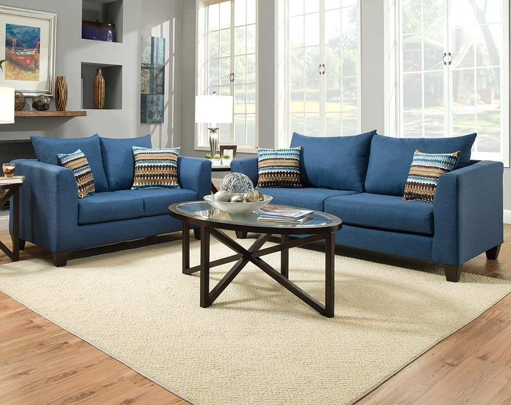 Discount Sofas, Couches & Loveseats (View 7 of 15)