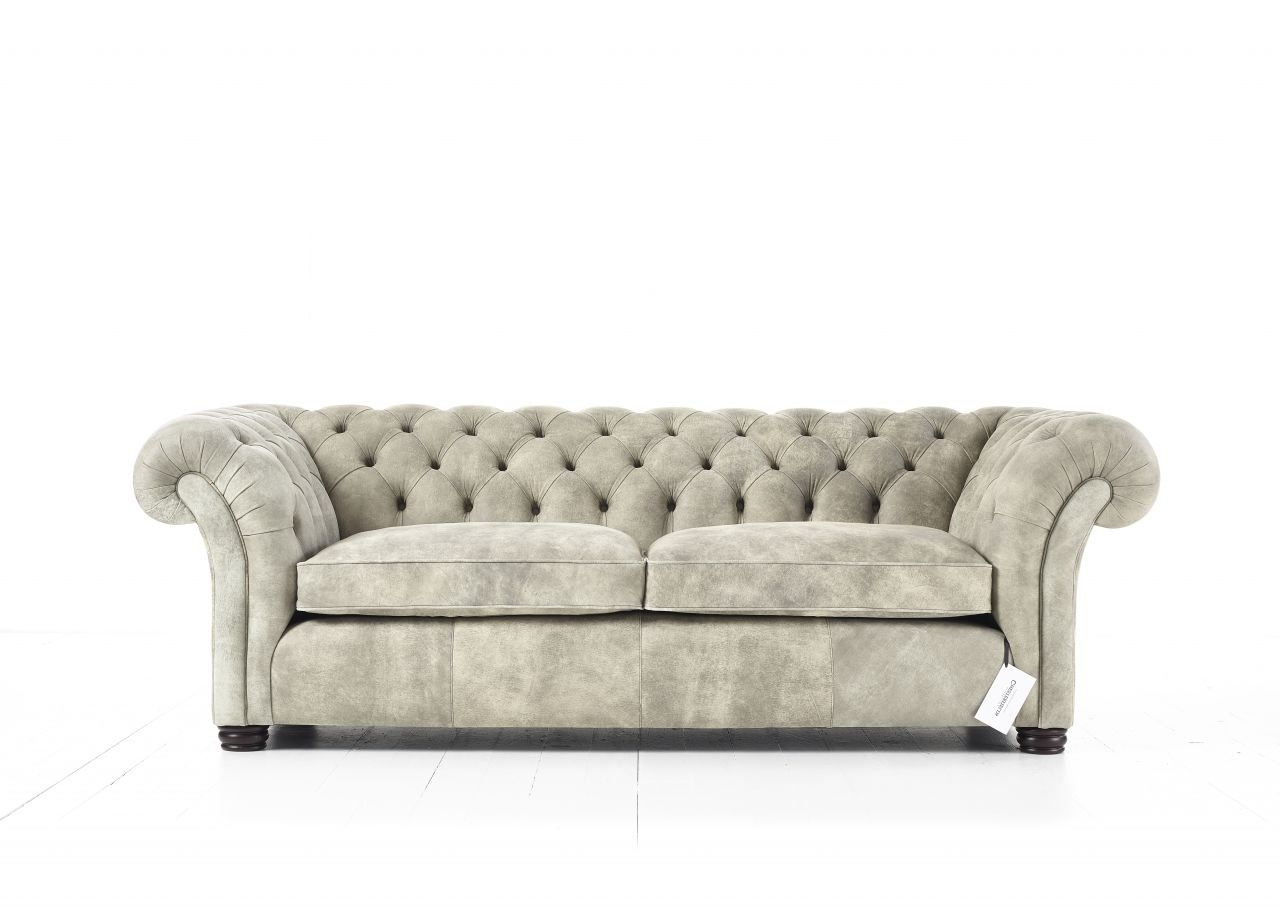 Distinctive Chesterfields Usa Within Chesterfield Sofas (View 9 of 15)
