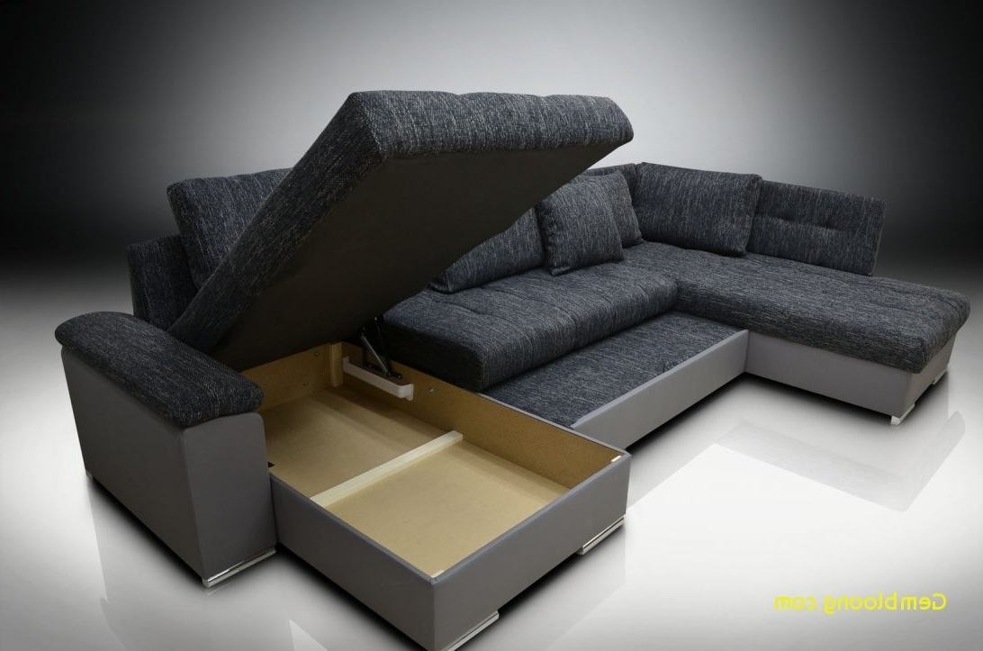 Double Chaise Couches Throughout Widely Used Chaise Couches For Sale Luxury Chaise Couch Couches For Sale (View 4 of 15)