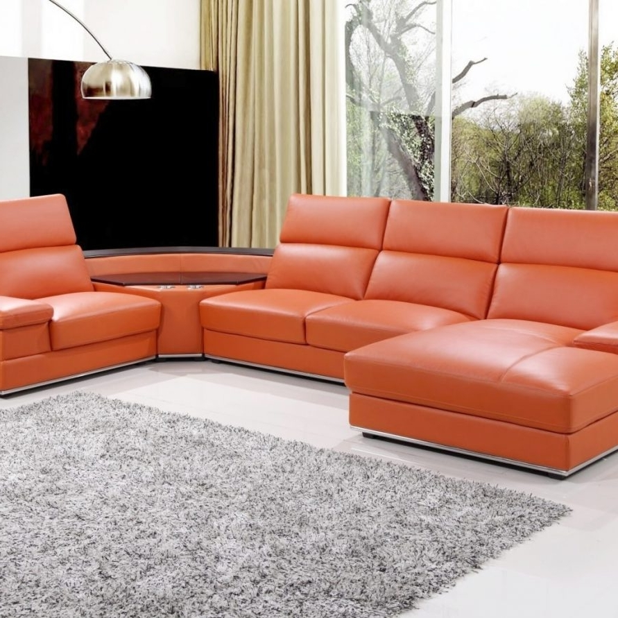 Dtavares For Widely Used Eco Friendly Sectional Sofas (View 2 of 15)