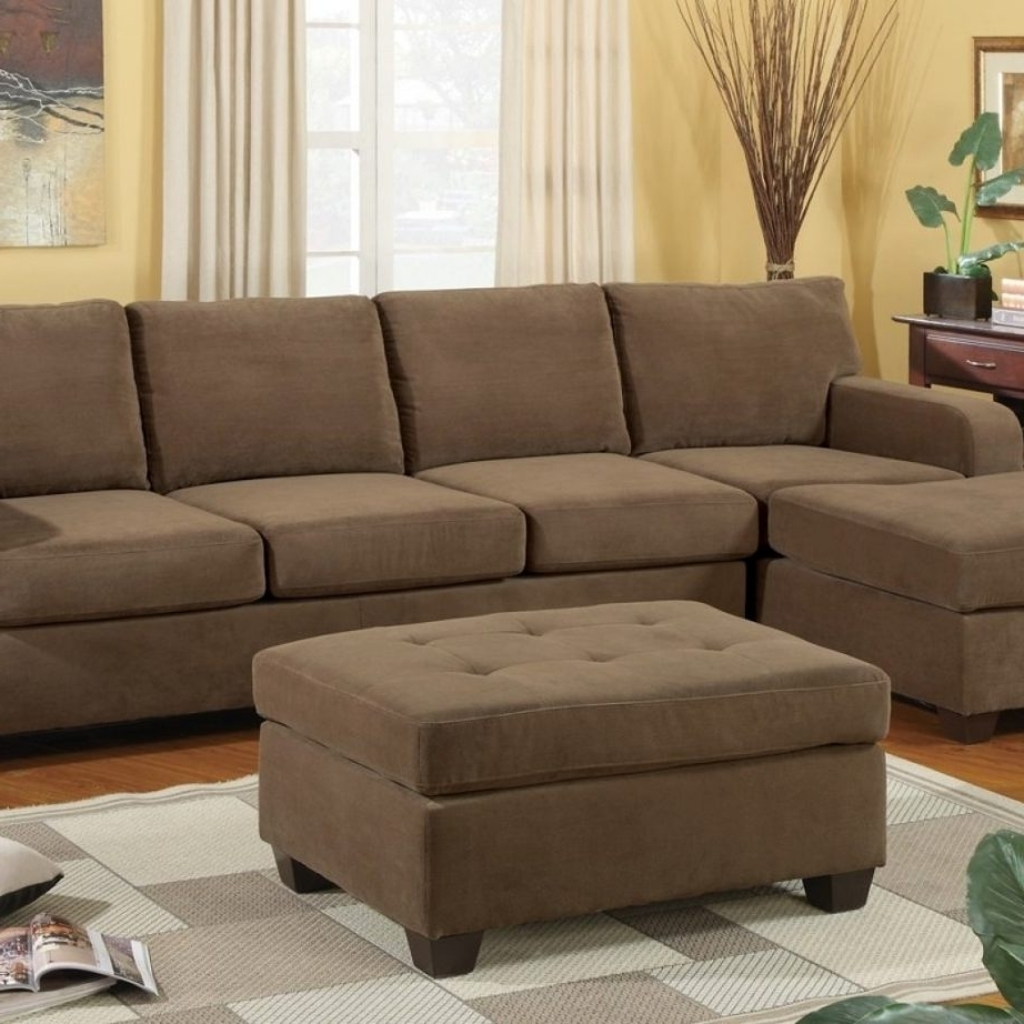 Dtavares With Regard To Recent Eco Friendly Sectional Sofas (View 5 of 15)