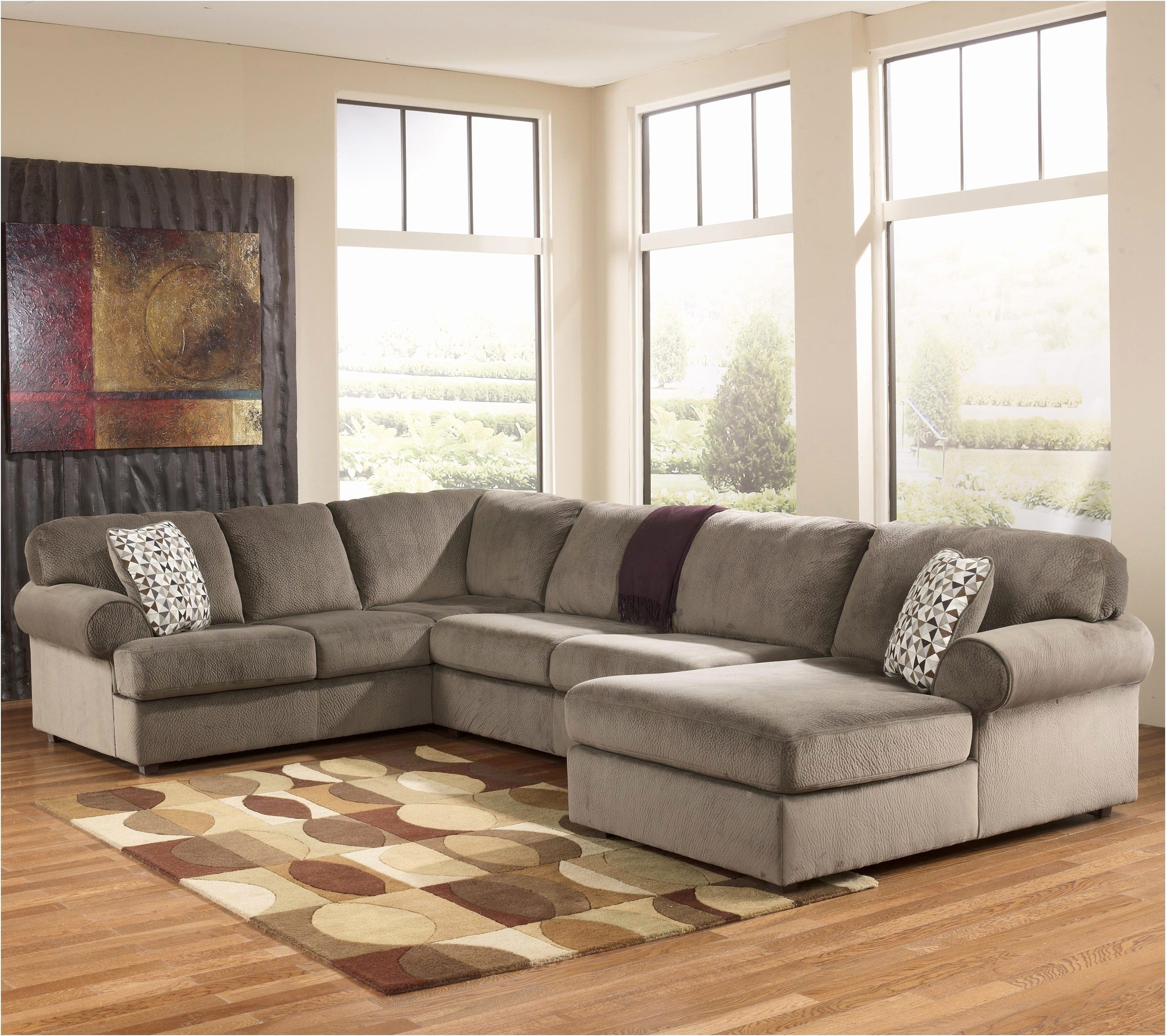 Duluth Mn Sectional Sofas Inside 2018 Sectional Sofas Mn (View 3 of 15)