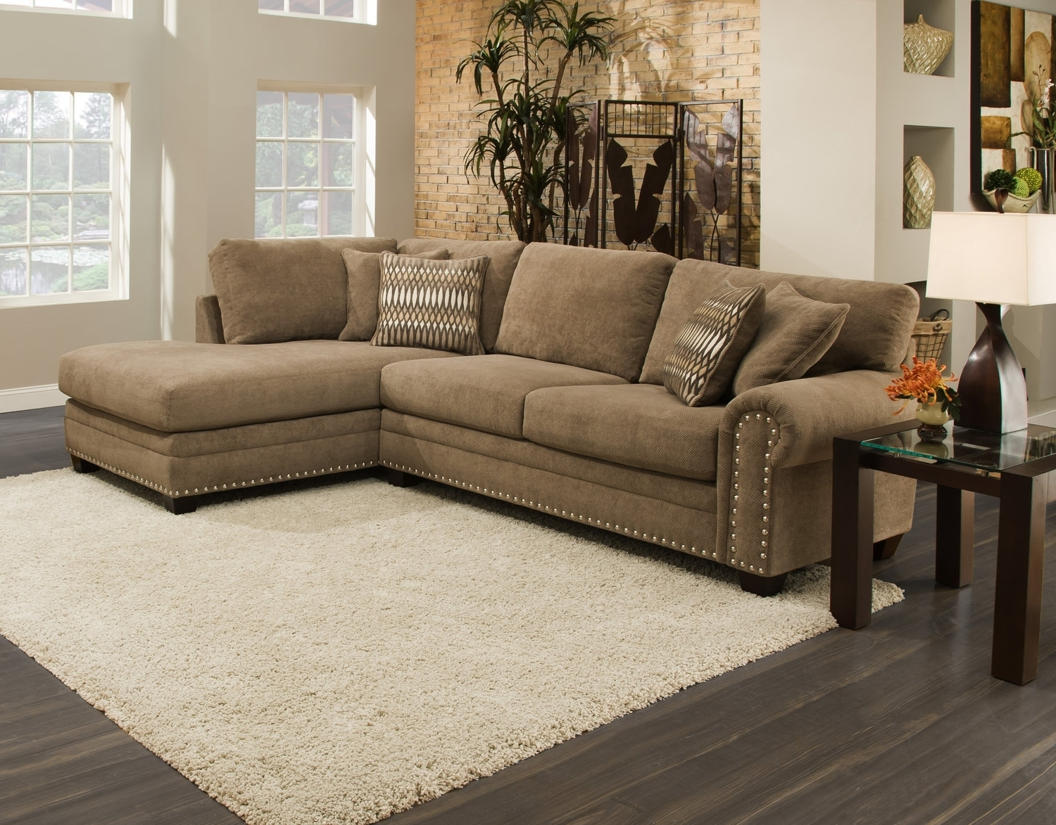 Duluth Mn Sectional Sofas With Most Recent Sectional Sofas Duluth Mn • Sectional Sofa (View 8 of 15)