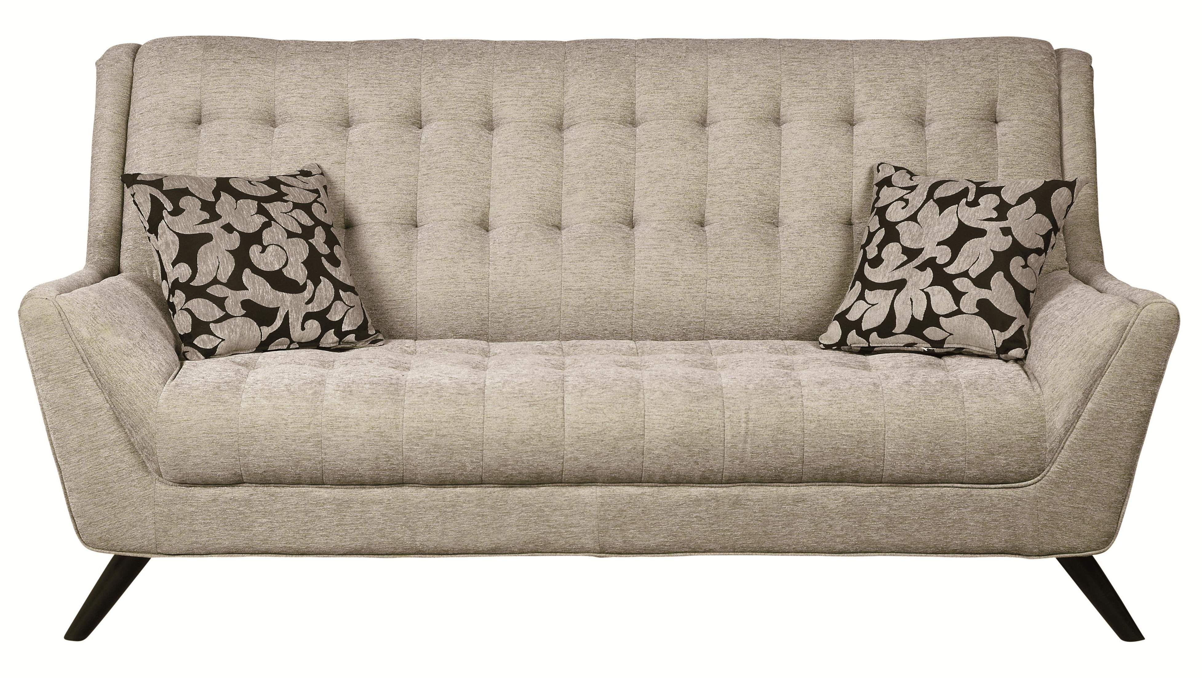 Dunk & Bright Intended For Retro Sofas (View 2 of 15)