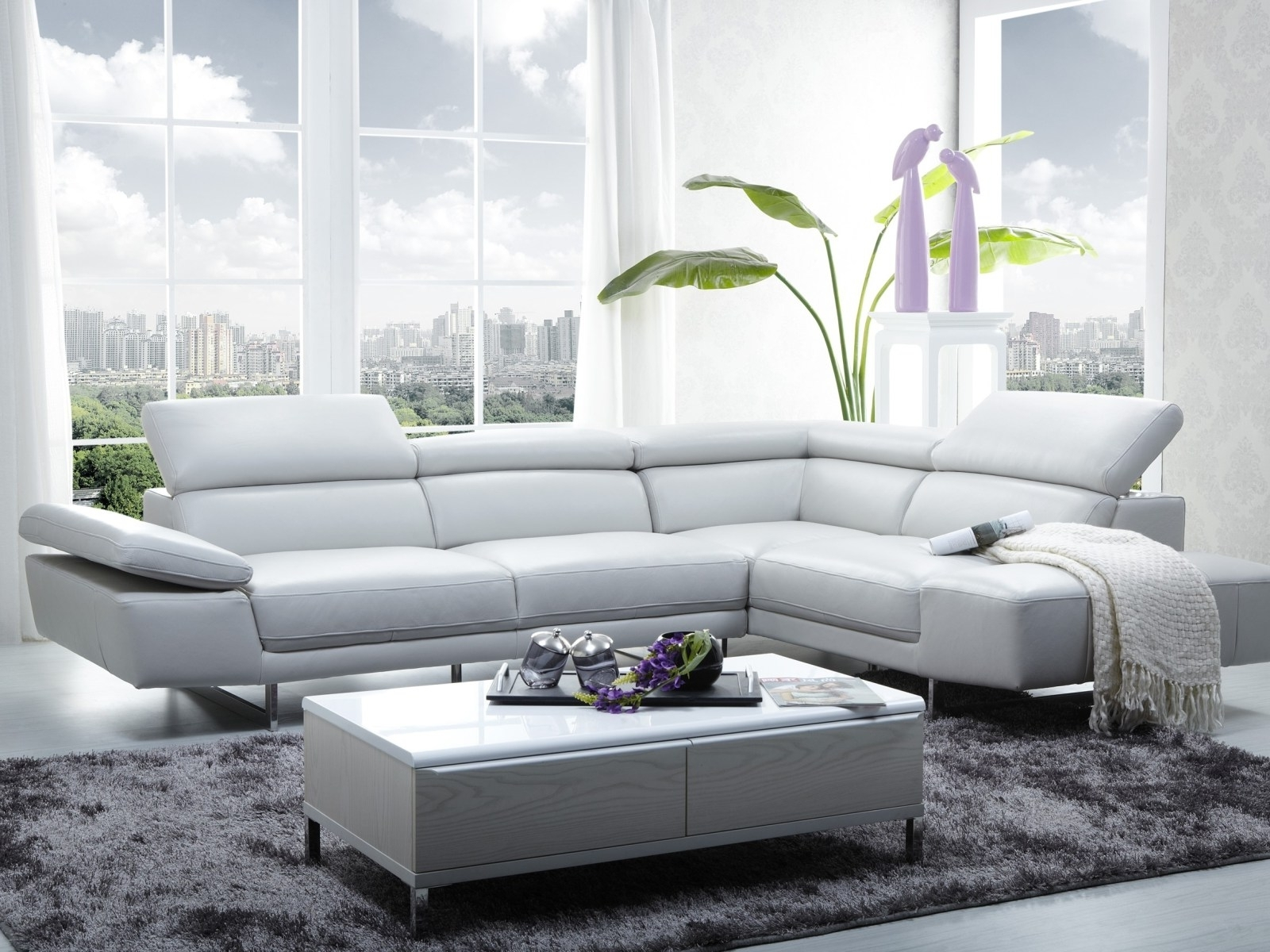 ▻ Sofa : 15 3058702 Poster P 1 A Modular Sofa That Can Rearrange Pertaining To Most Recently Released Sectional Sofas That Can Be Rearranged (View 4 of 15)