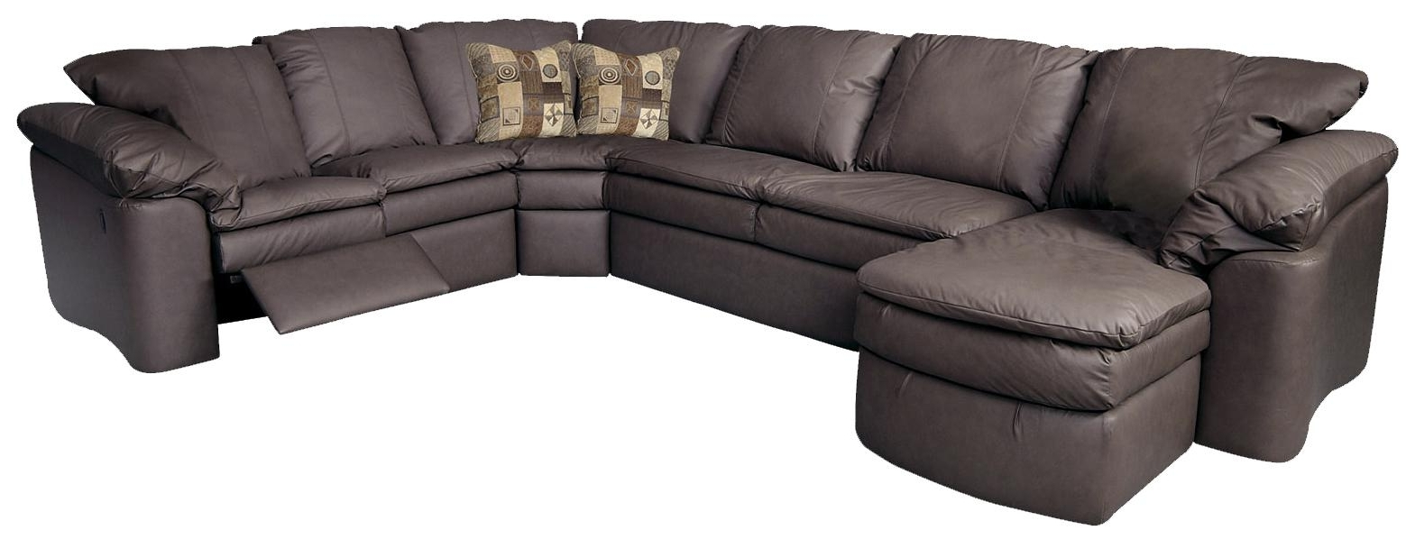 Efo Furniture Outlet Within England Sectional Sofas (Gallery 8 of 15)