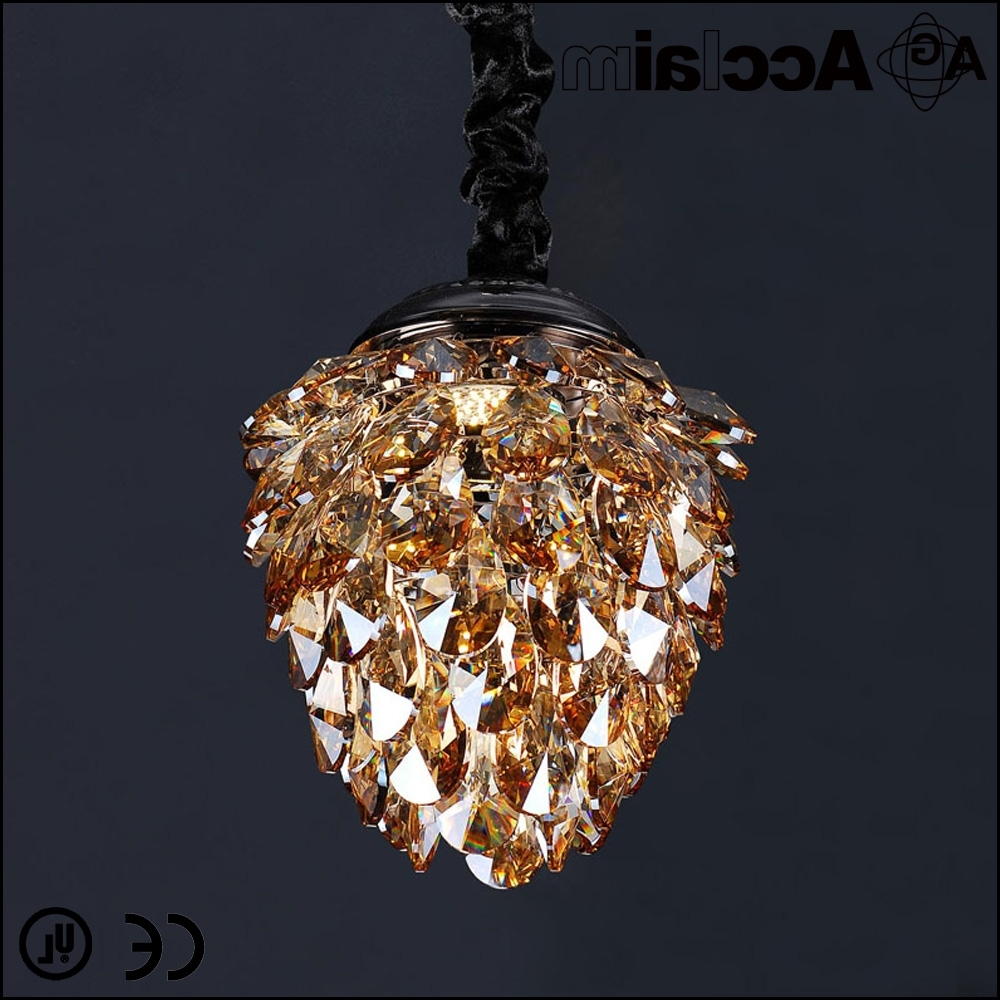 Egyptian Chandeliers Wholesale, Chandelier Suppliers – Alibaba For Most Recent Egyptian Chandelier (View 4 of 15)