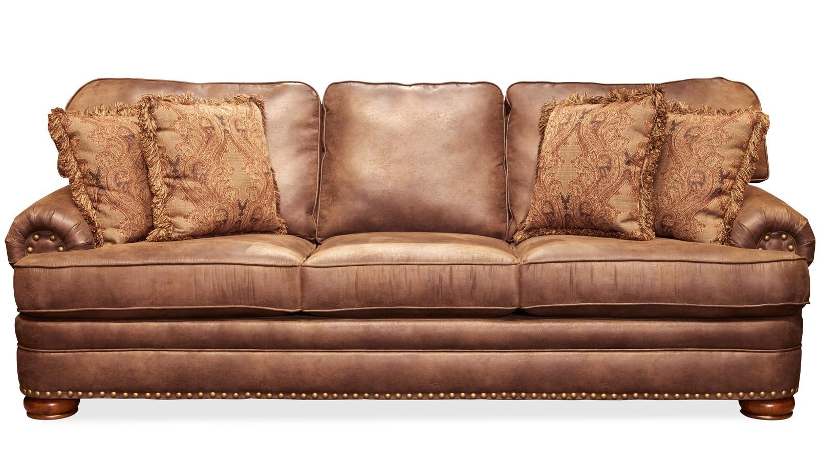 El Paso Texas Sectional Sofas For Trendy El Paso Sofa (View 3 of 15)