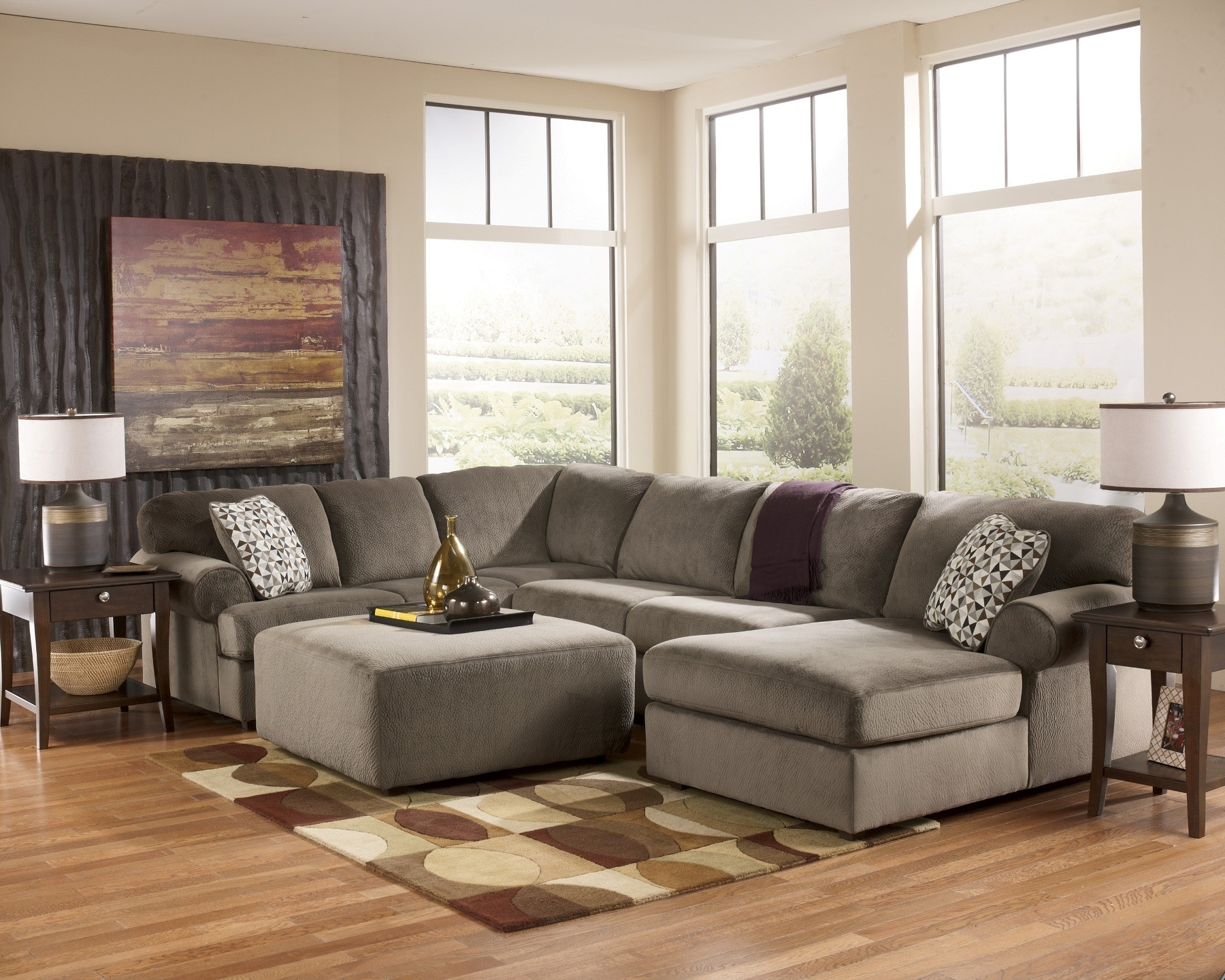 El Paso Tx Sectional Sofas Regarding Current Asc Furniture – El Paso, Tx (View 3 of 15)