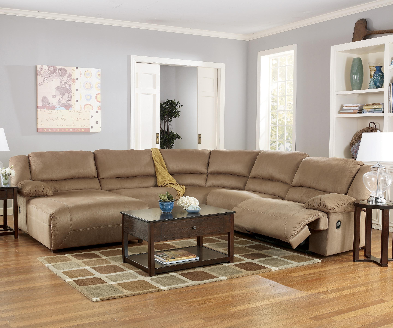 El Paso Tx Sectional Sofas With Regard To Fashionable Furniture: Ashley Furniture San Antonio Tx (View 7 of 15)