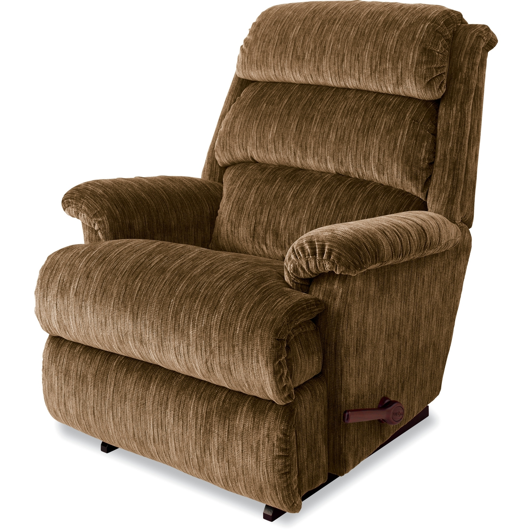 Electric Lazy Boy Chair Lazy Boy Chaise Sofa Boys Recliner Lazy Pertaining To Most Recent Lazy Sofa Chairs (View 5 of 15)