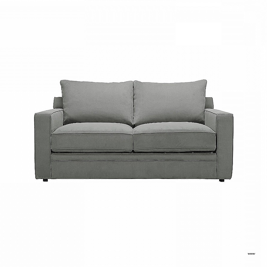 Electric Sofa Beds Inspirational Chaise Varossa Chaise Lounge With Trendy Varossa Chaise Lounge Recliner Chair Sofabeds (View 5 of 15)