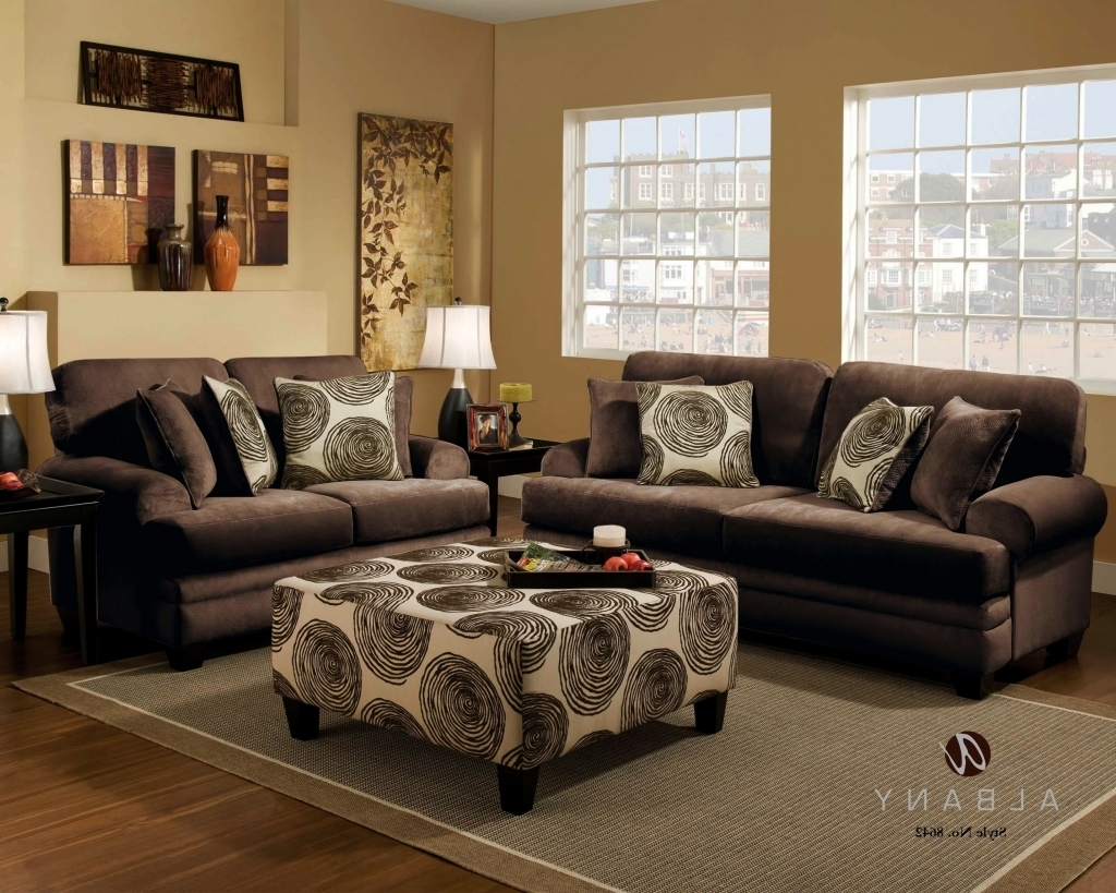 Elegant Sectional Sofas In Latest Great Elegant Sectionals Furniture Nice Couches American Freight (View 3 of 15)