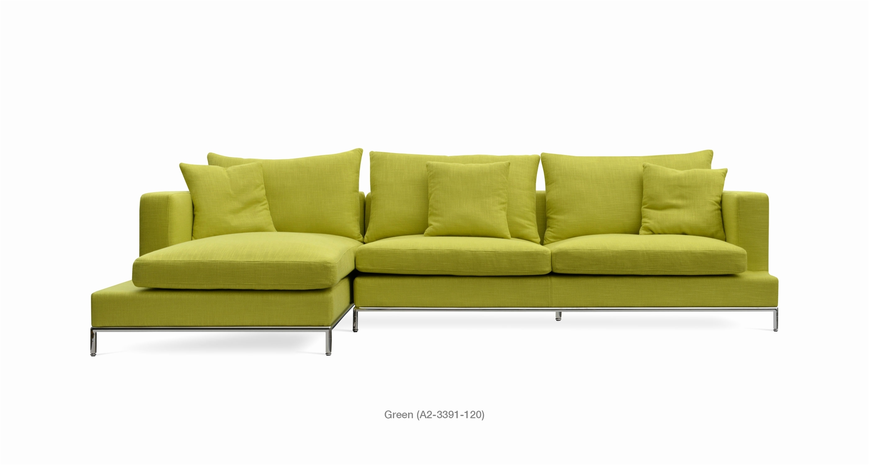 Elegant Sofa Sectional Best Of – Sofa Furnitures (View 4 of 15)