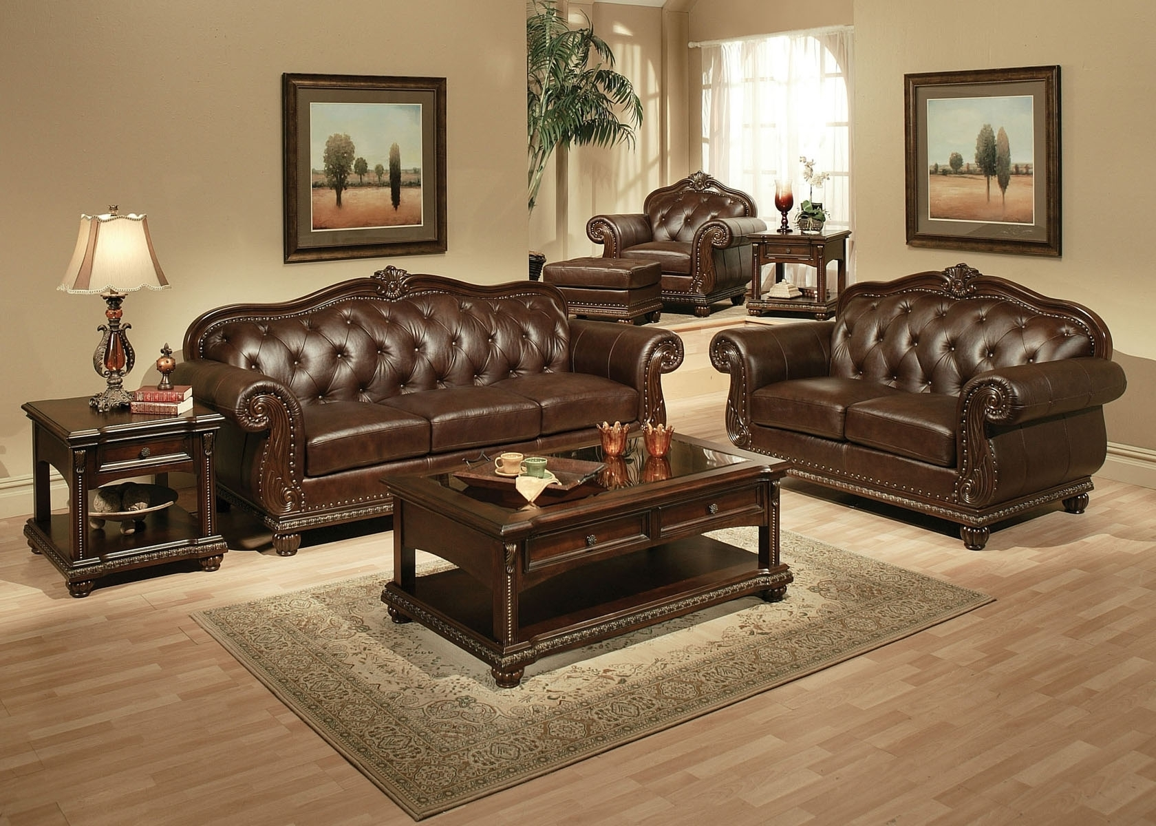 Elegant Sofas And Chairs Throughout 2018 Living Room: Amazing Living Room Ideas Foamy Chairs Spacious (View 7 of 15)
