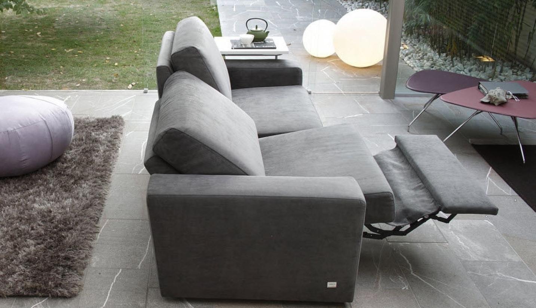 Endearing Splendid Design Inspiration Sofa Etc Stylish Sectional For Current Valdosta Ga Sectional Sofas (View 10 of 15)