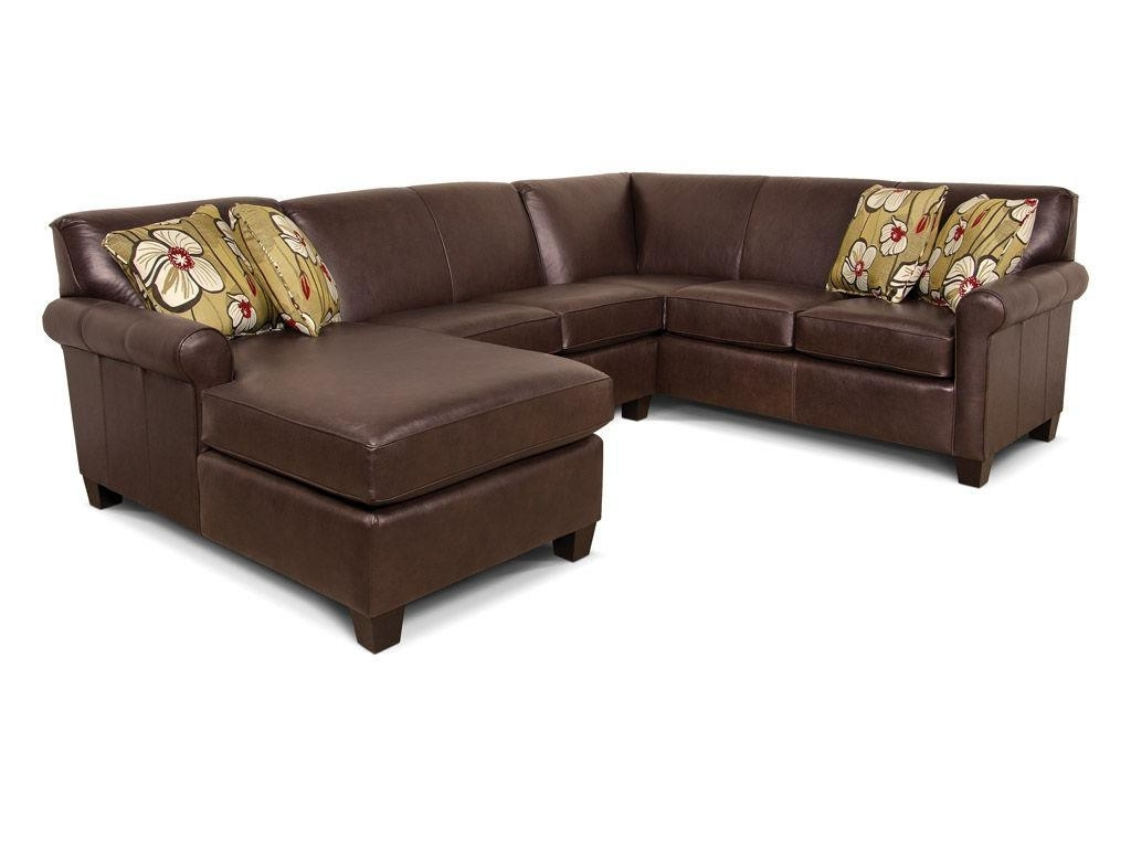 England Furniture Sectionals (View 5 of 15)