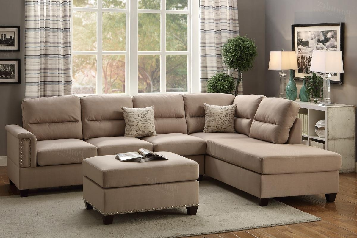 Erie Pa Sectional Sofas Intended For Fashionable Furniture : Zeke Sectional Sofa Sectional Couch With Lounger (Gallery 9 of 15)