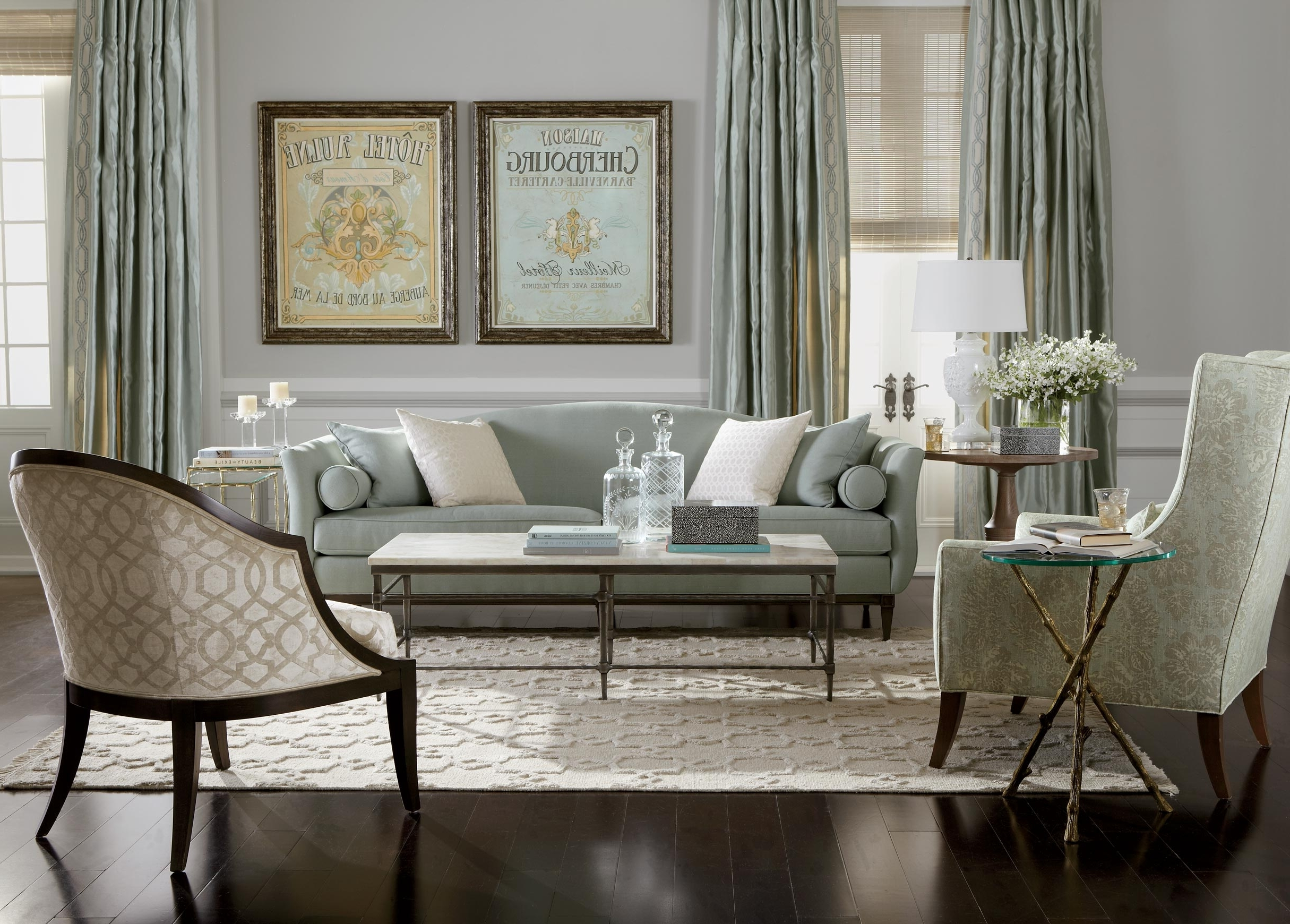 Ethan Allen Locations Ethan Allen Leather Sofa Ethan Allen With Fashionable Ethan Allen Sofas And Chairs (View 7 of 15)