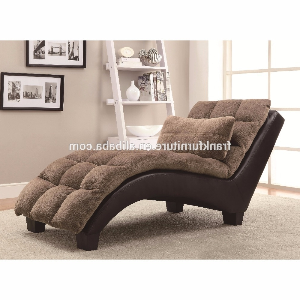 European Chaise Lounge Chairs Inside 2018 Chaise Lounge Chair, Chaise Lounge Chair Suppliers And (View 6 of 15)
