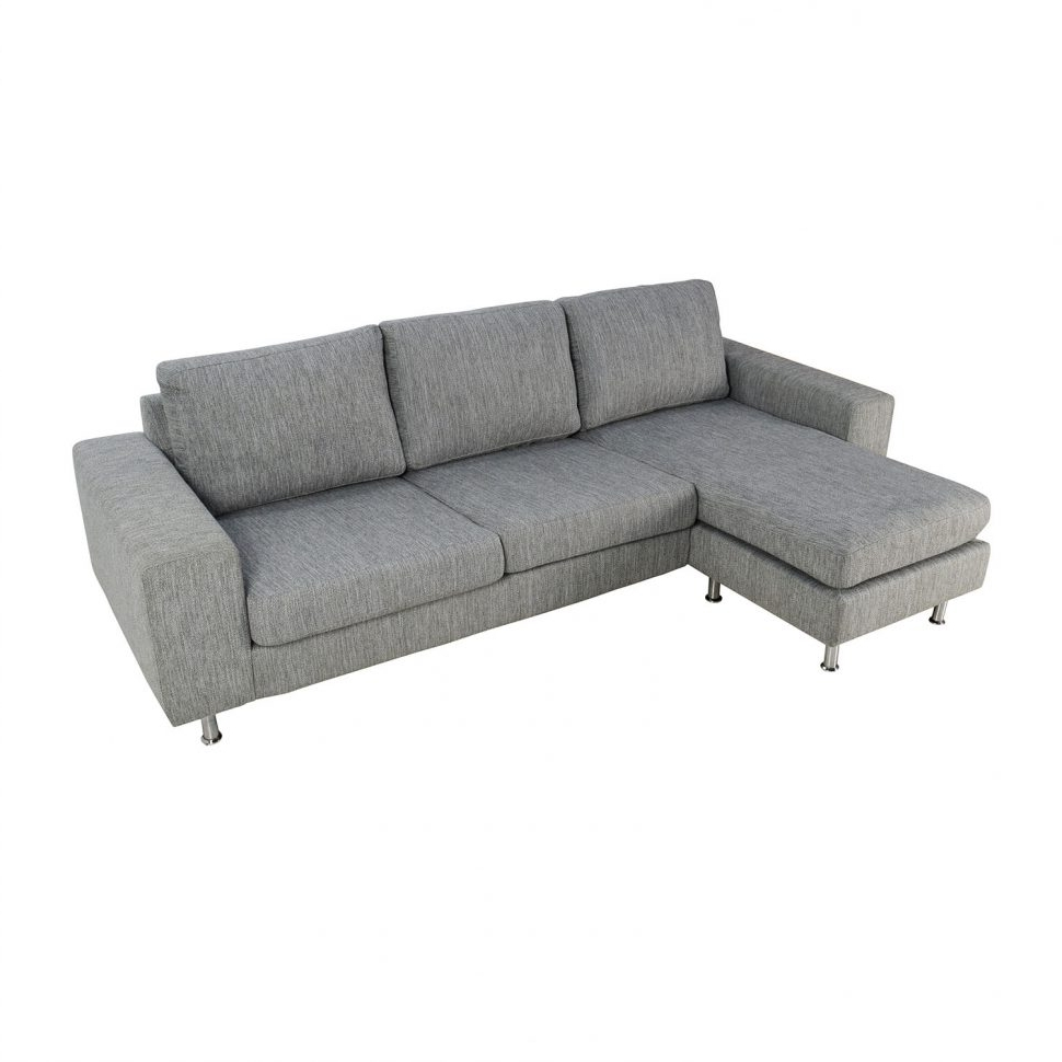 Evansville In Sectional Sofas With Regard To Best And Newest Sofas : Sectional Sofas Lexington Ky Sofa Stores Near Me Small (Gallery 13 of 15)