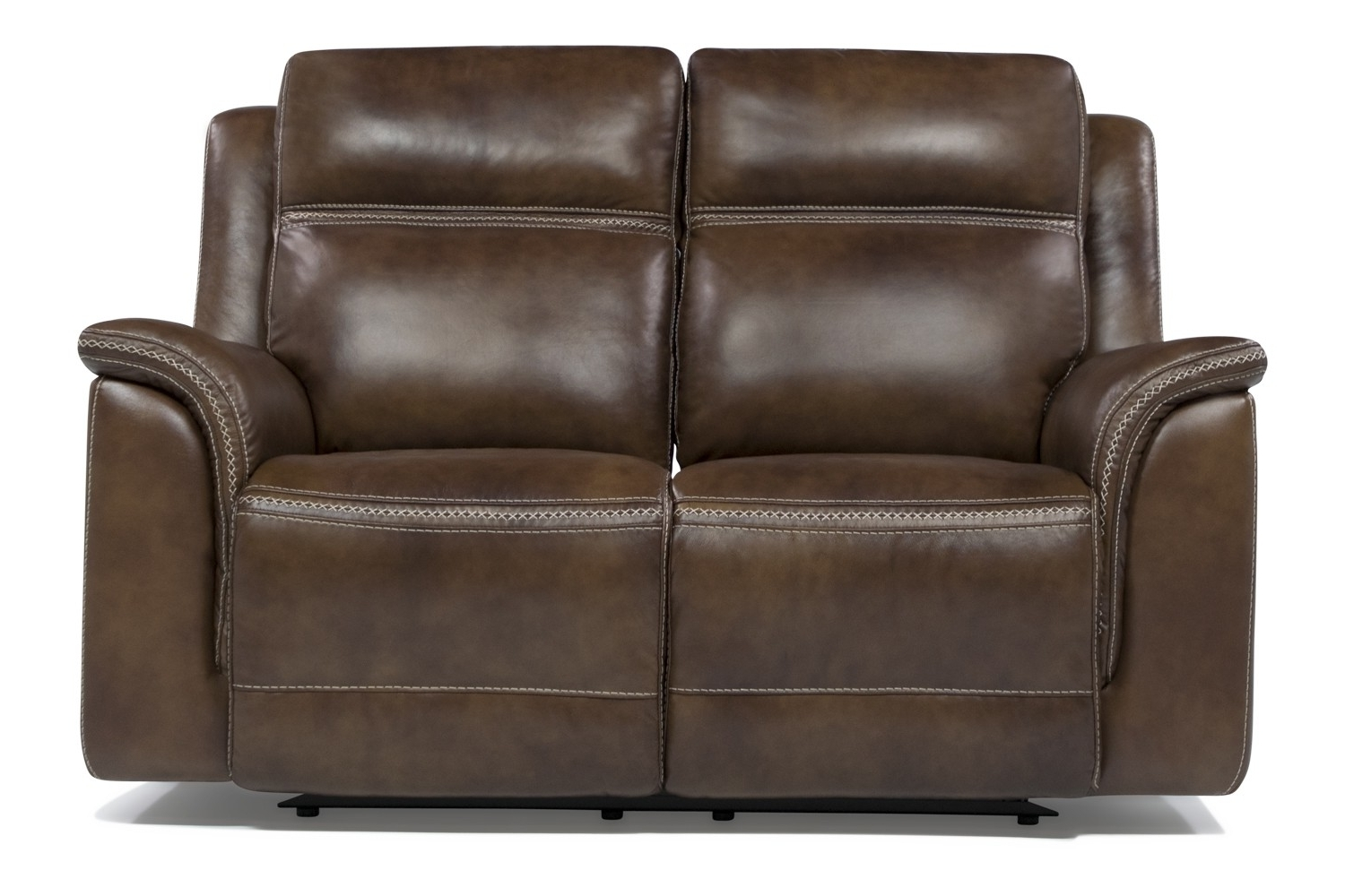 Everett Wa Sectional Sofas With Regard To Well Known Living Room Furniture (View 6 of 15)