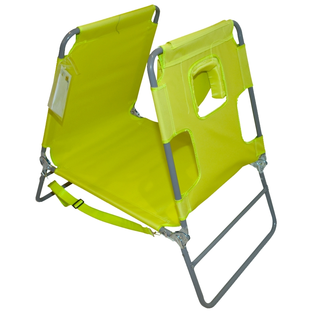 Everywherechair Intended For Lounge Chaise Chair By Ostrich (View 5 of 15)