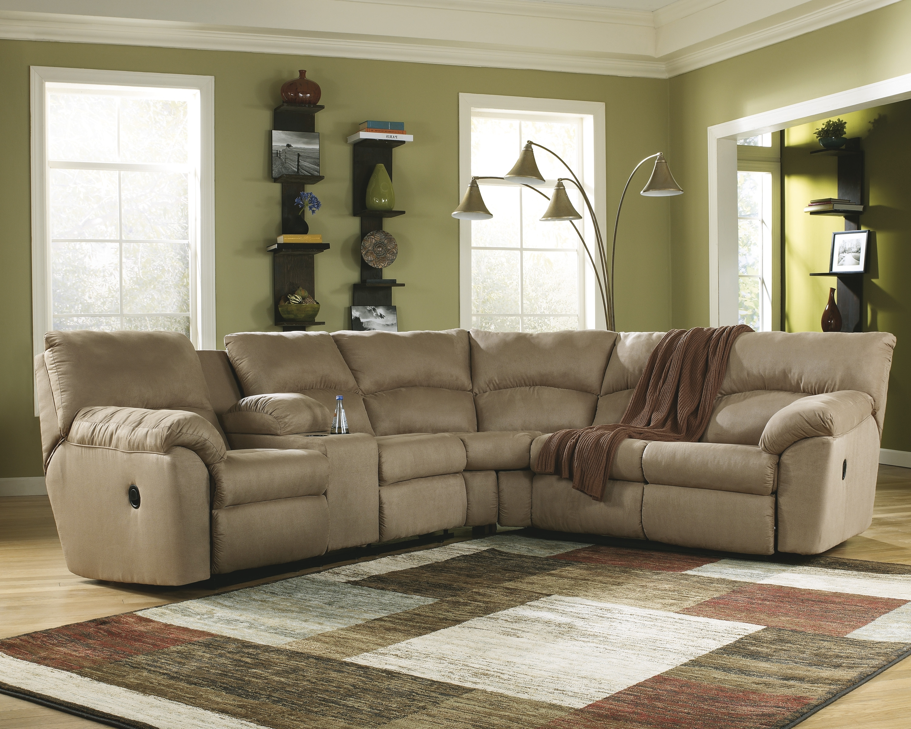 Excellent Ideas Easy Home Furniture Rental Tarlac Edmonton Wichita With Regard To Well Liked Wichita Ks Sectional Sofas (View 11 of 15)