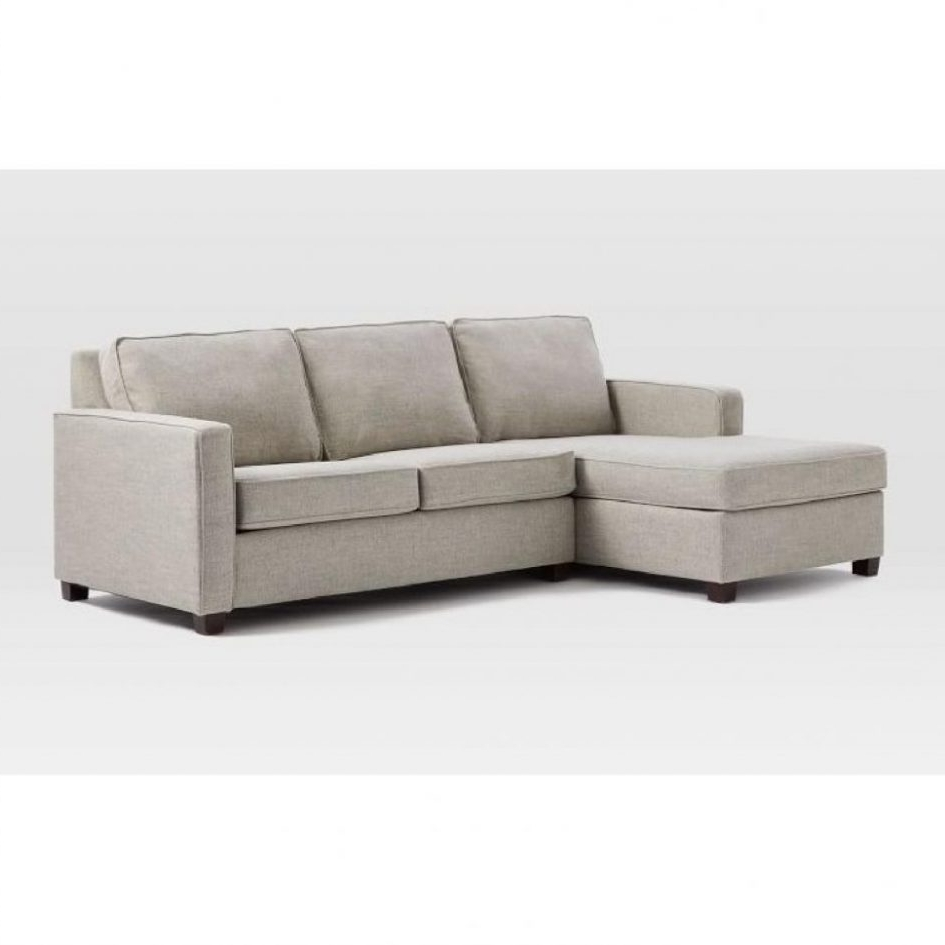 Fabric Reclining Sectional Thomasville Leather Sofa Ashley With Regard To Trendy Sectional Sofas At Ethan Allen (View 13 of 15)