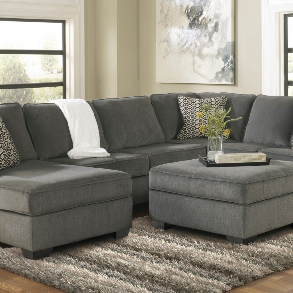 Famous Amazing Sectional Sofas Raleigh Nc – Buildsimplehome Pertaining To Raleigh Nc Sectional Sofas (View 6 of 15)