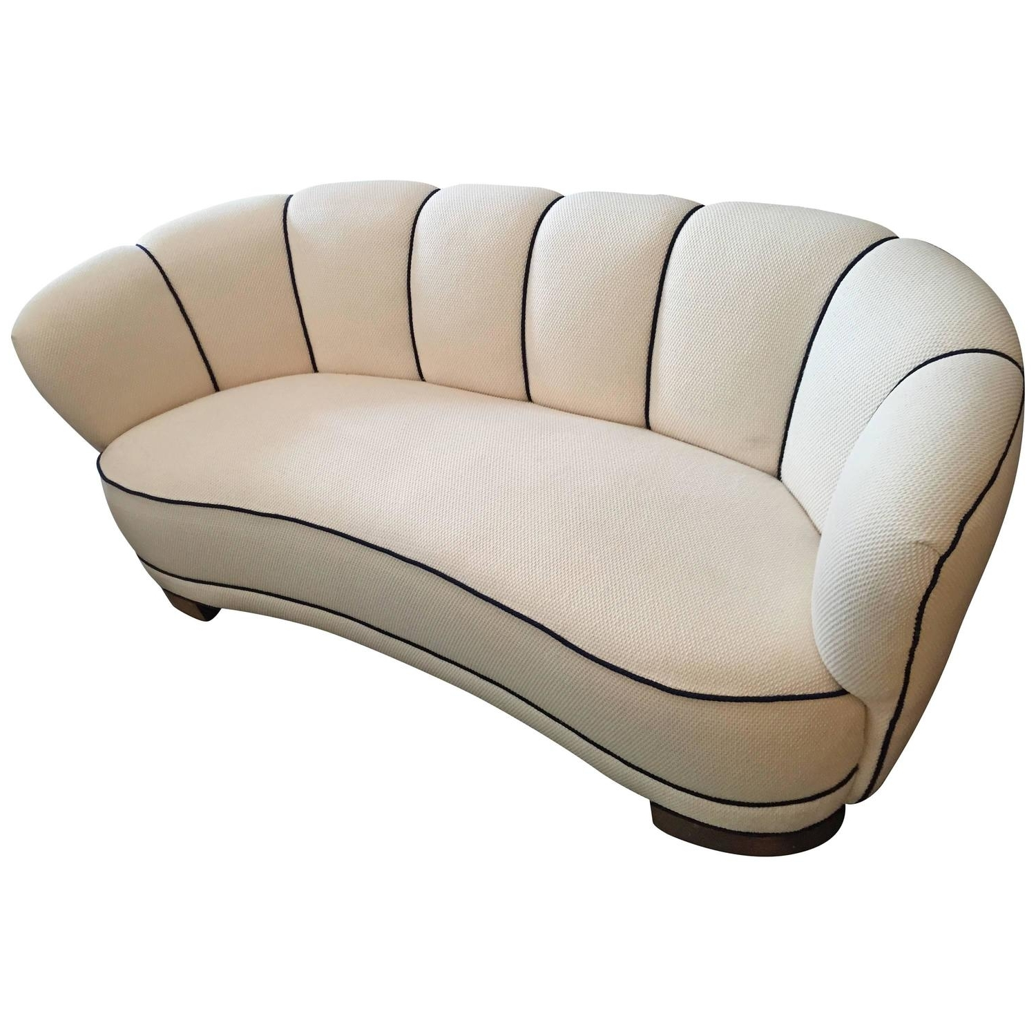 Famous Art Deco Sofas Pertaining To Amazing Art Deco Sofa 66 On Sofa Design Ideas With Art Deco Sofa (View 2 of 15)