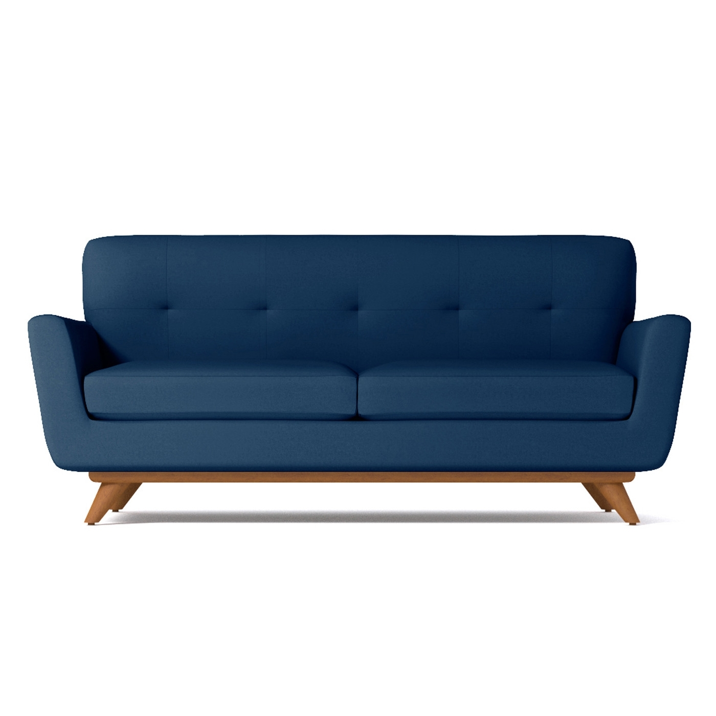 Famous Awesome Apartment Size Sofa: Best Furniture For Small Living Room Within Apartment Size Sofas (View 7 of 15)