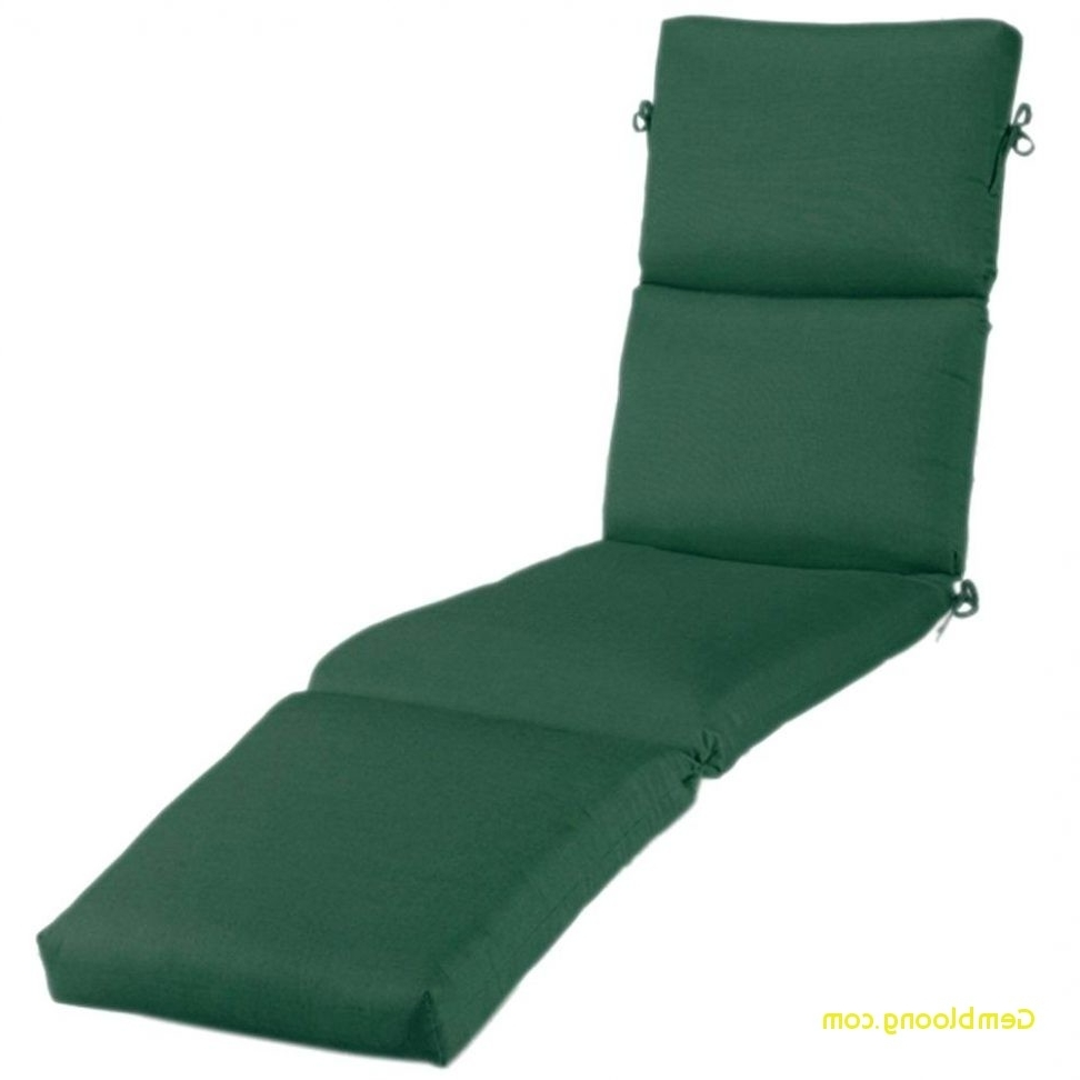 Famous Awesome Target Chaise Lounge Outdoor – Home Interior (View 9 of 15)