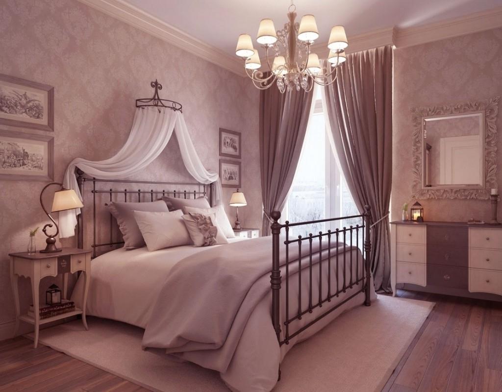 Famous Beautiful Chandeliers For Bedrooms Ideas Mini Chandeliers In Bedroom With Regard To Chandeliers In The Bedroom (View 12 of 15)