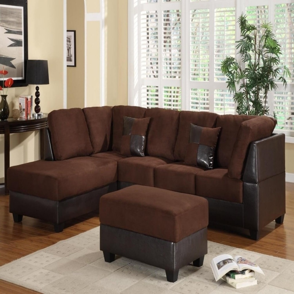 Famous Best Of Craigslist Sectional Sofa – Buildsimplehome Inside Sectional Sofas At Craigslist (View 10 of 15)