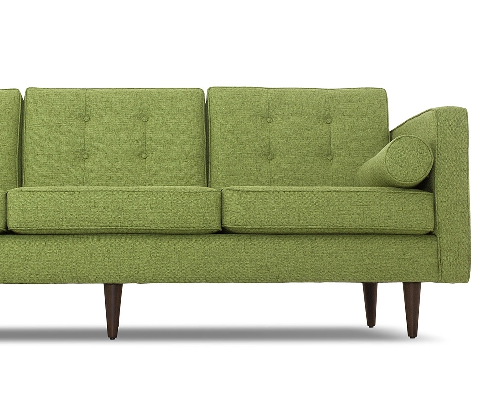 Famous Braxton Sofa (View 4 of 15)