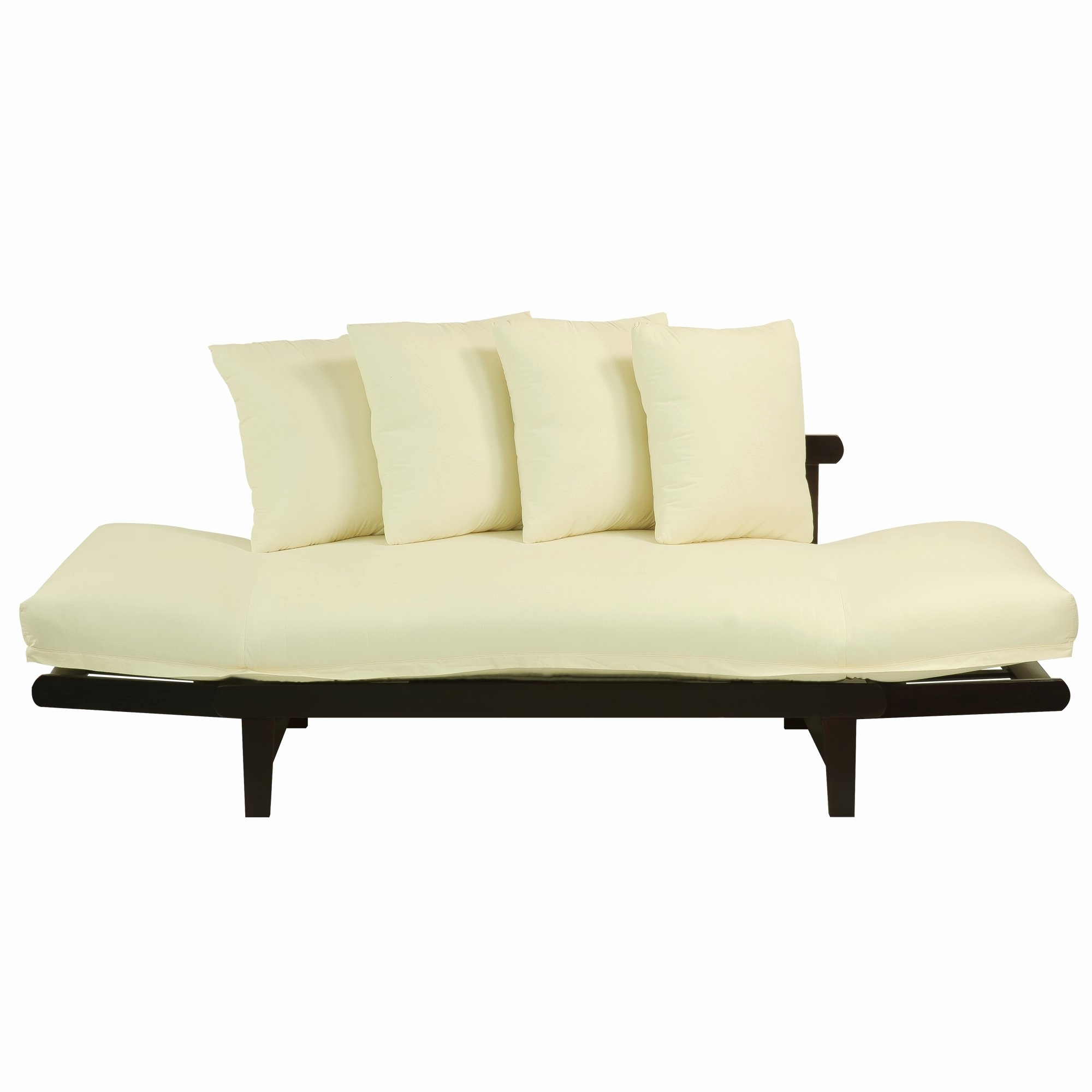 Famous Chaise Lounge Sleepers Inside Luxury Full Size Sleeper Sofa 2018 – Couches And Sofas Ideas (View 9 of 15)