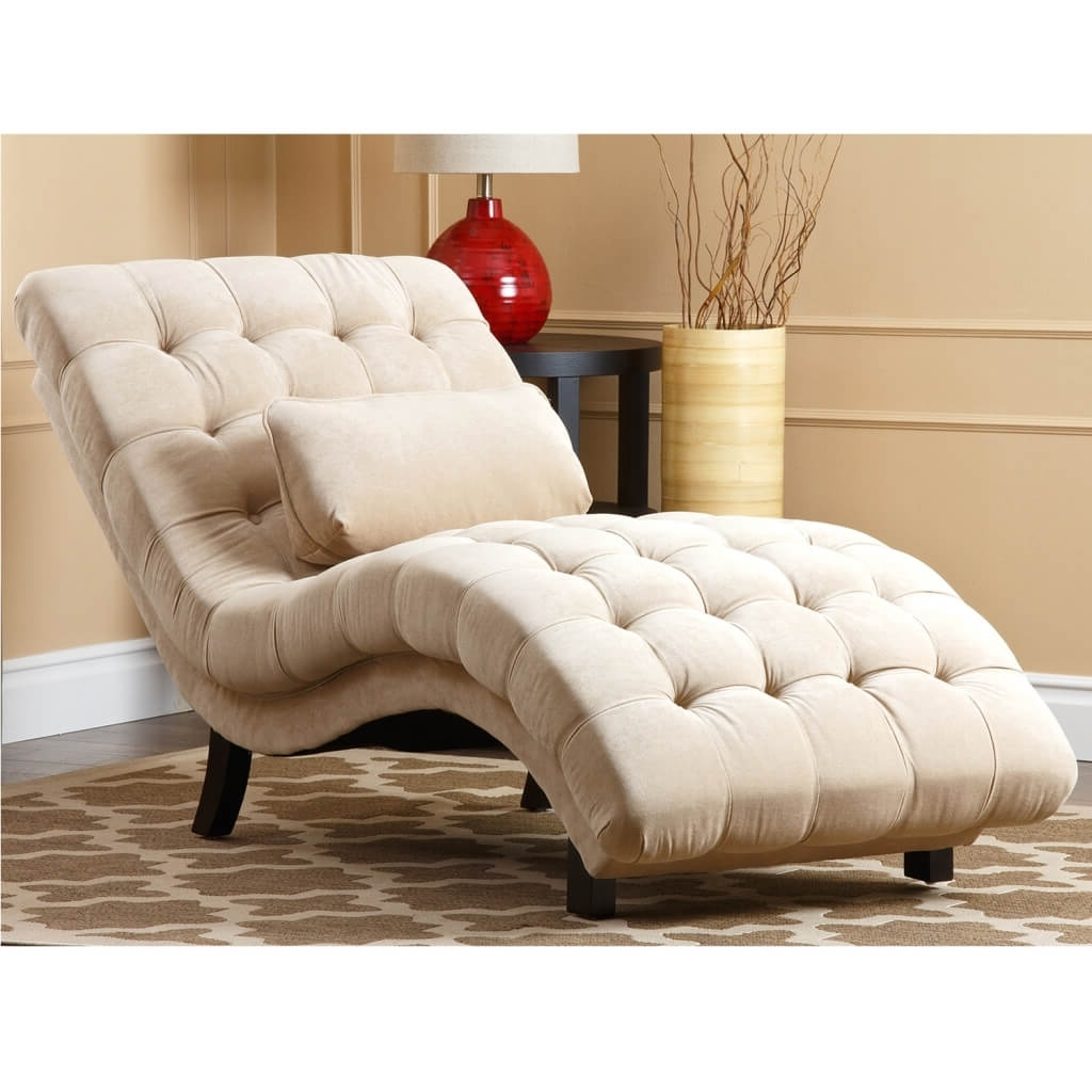 Famous Chaise Lounge Sofa Also Two Person Chaise Lounge Also Indoor With Regard To Chaise Lounge Benchs (View 6 of 15)