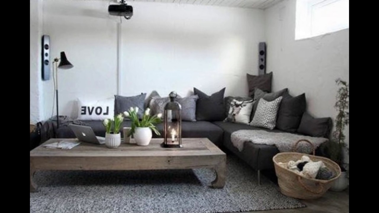 Famous Charcoal Grey Couch Decorating I Decor I Decorative Extension Pertaining To Charcoal Grey Sofas (View 9 of 15)