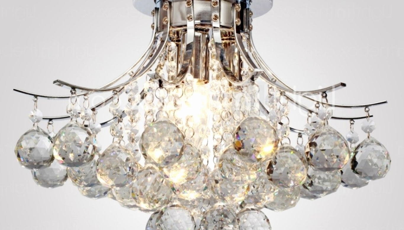 Famous Cheap Faux Crystal Chandeliers In 50 Elegant Stock Of Fake Crystal Chandeliers – Furniture Home (View 3 of 15)