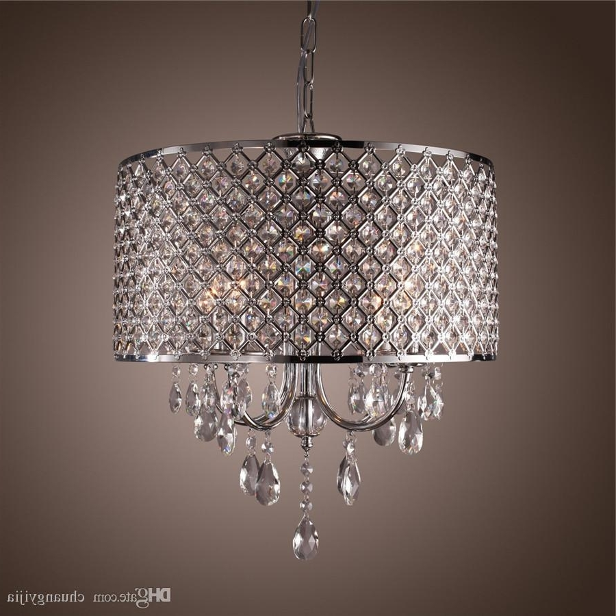 Famous Contemporary Large Chandeliers In Lighting : Contemporary Chandelier Light  Large Chandeliers (View 6 of 15)