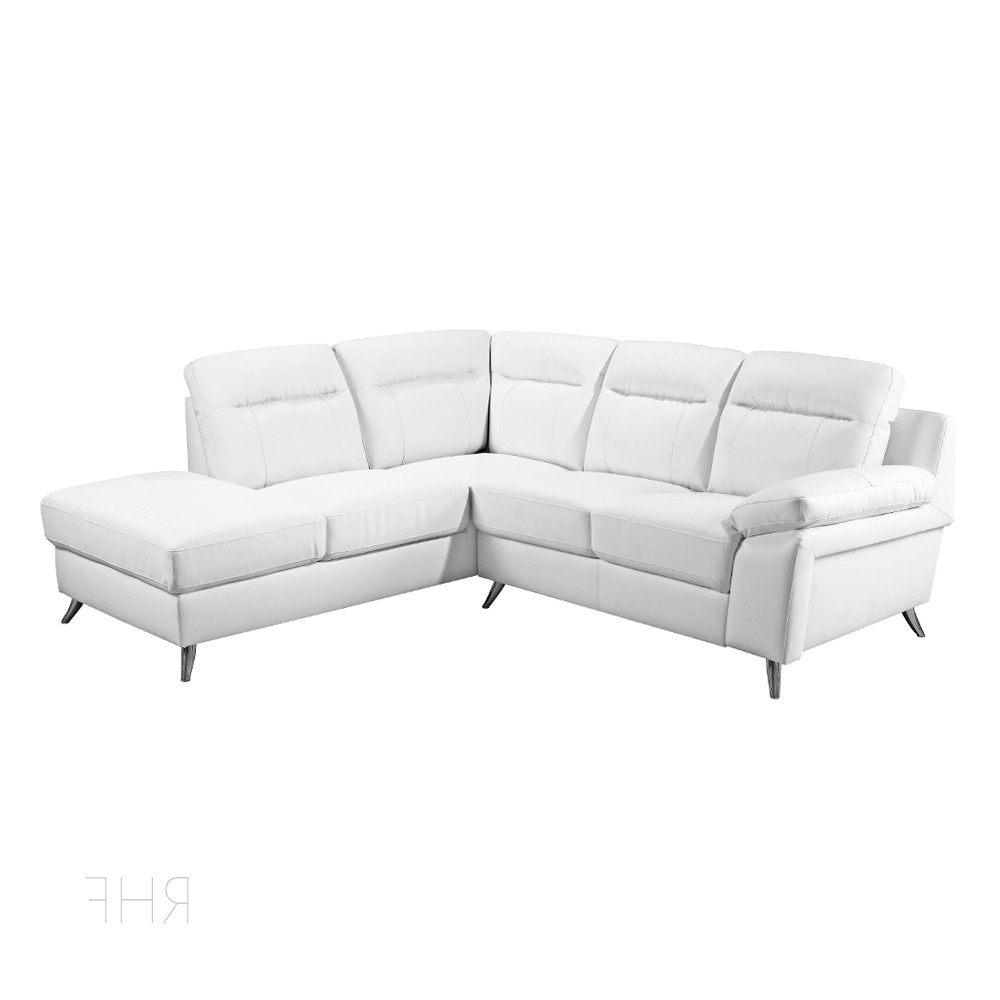 Famous Corner Sofas From £ (View 4 of 15)