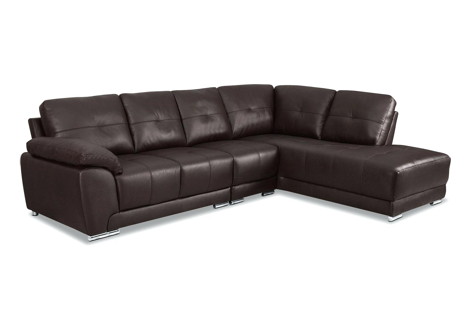 Famous Couches On Clearance Sacheap Sas Es Sofas Free Shipping Leather Regarding Closeout Sofas (View 6 of 15)