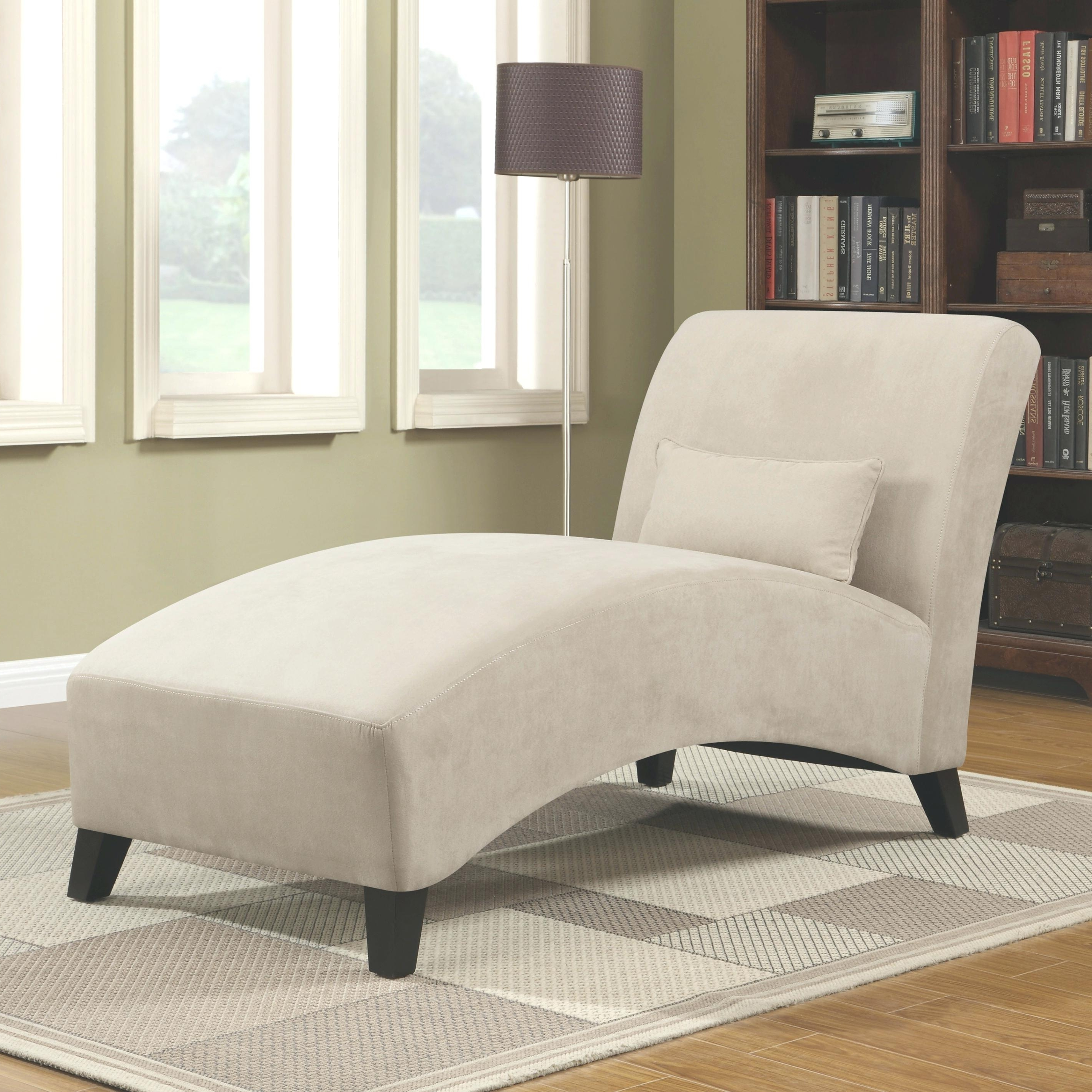 Famous Covers For Chaise Lounge Chair In Cover For Chaise Lounge Chair • Lounge Chairs Ideas (View 9 of 15)