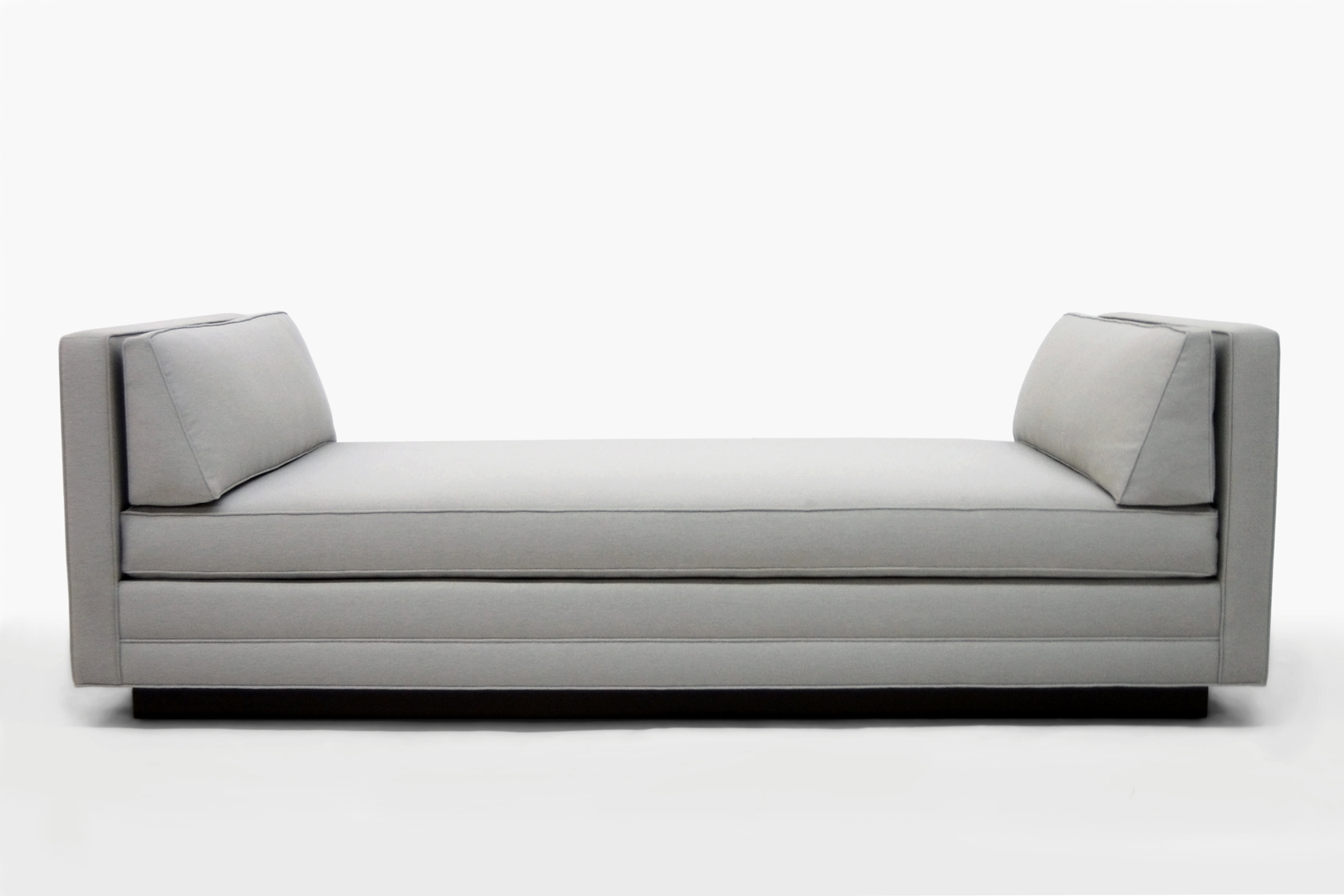 Famous Daybed Chaises With Daybeds And Chaises Chaise Lounges – Bazzle (View 4 of 15)