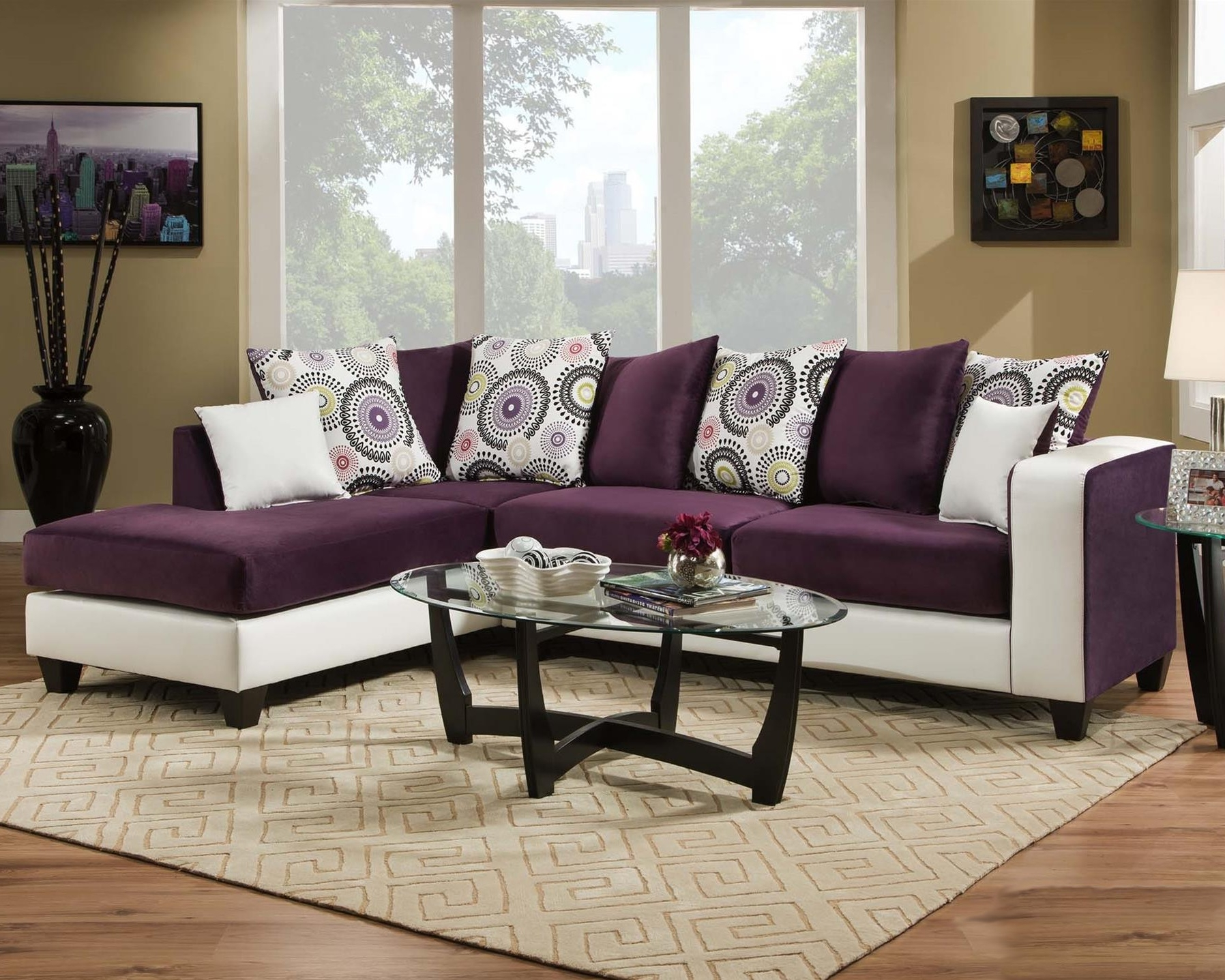 Famous Farmers Furniture Sectional Sofas Inside Winsome Design Farmers Furniture Living Room Sets Charming (View 7 of 15)