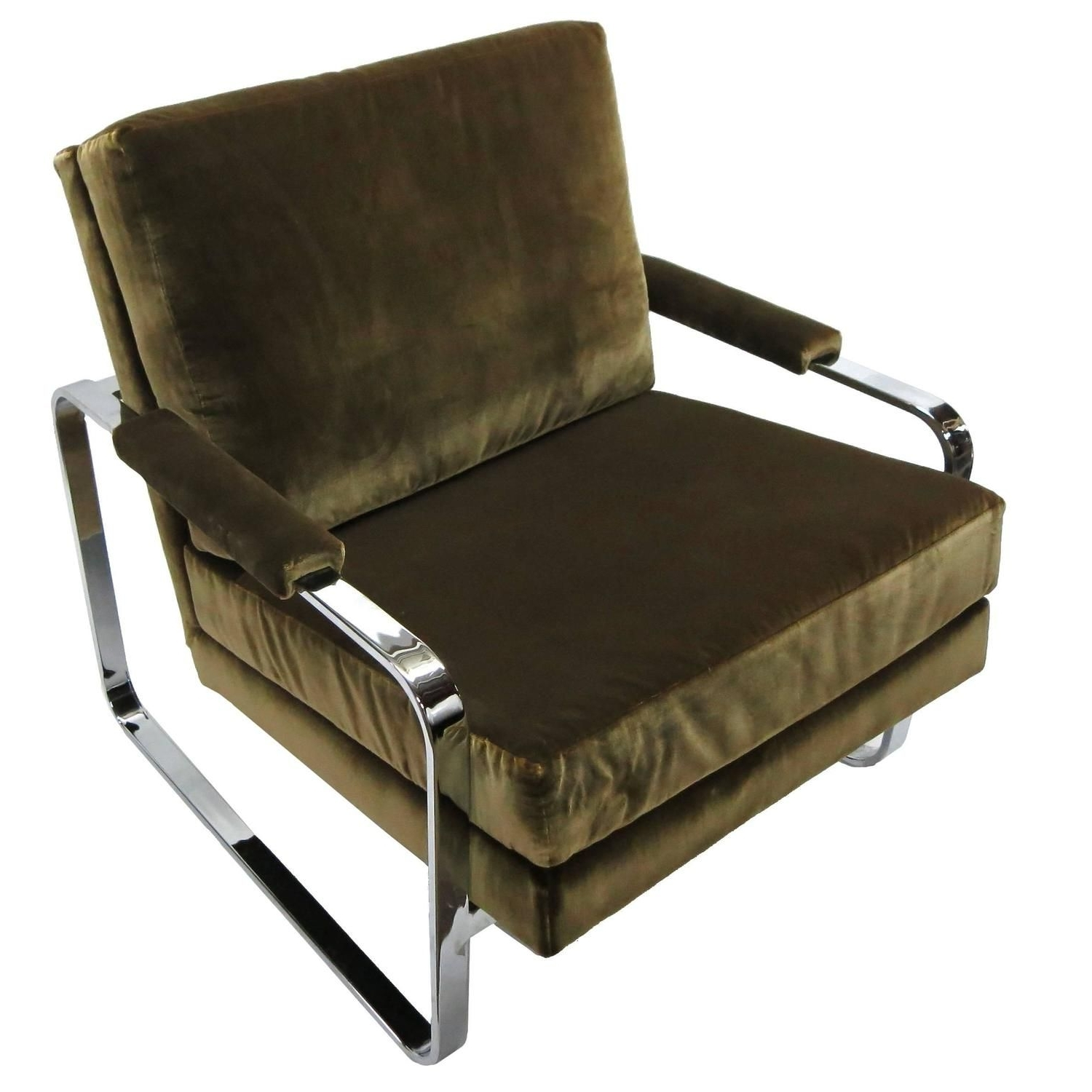 Featured Photo of Chaise Lounge Chairs Made In Usa