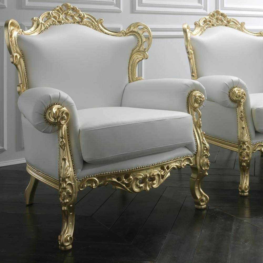 Famous Furniture : Best Idea Ostrich Ladies Comfort Chaise Lounge Canada Regarding Ostrich Ladies Comfort Chaise Lounges (View 13 of 15)