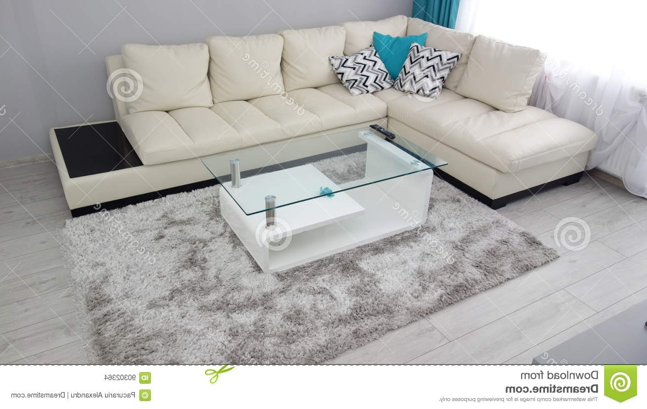 Famous Furniture : Couchtuner On Xbox 360 Sectional Couch Victoria Bc In Queens Ny Sectional Sofas (View 3 of 15)